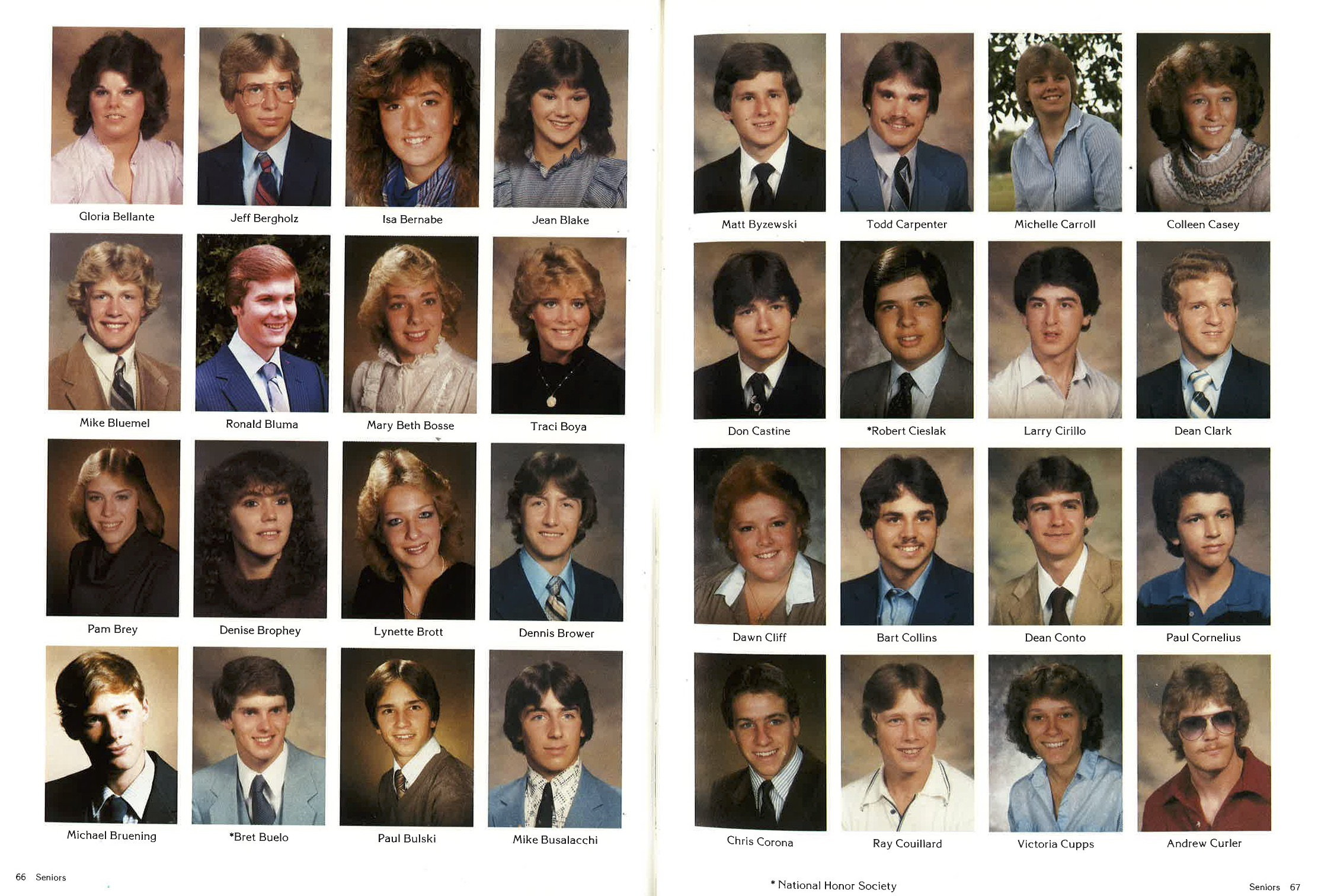 1983_Yearbook_34.jpg