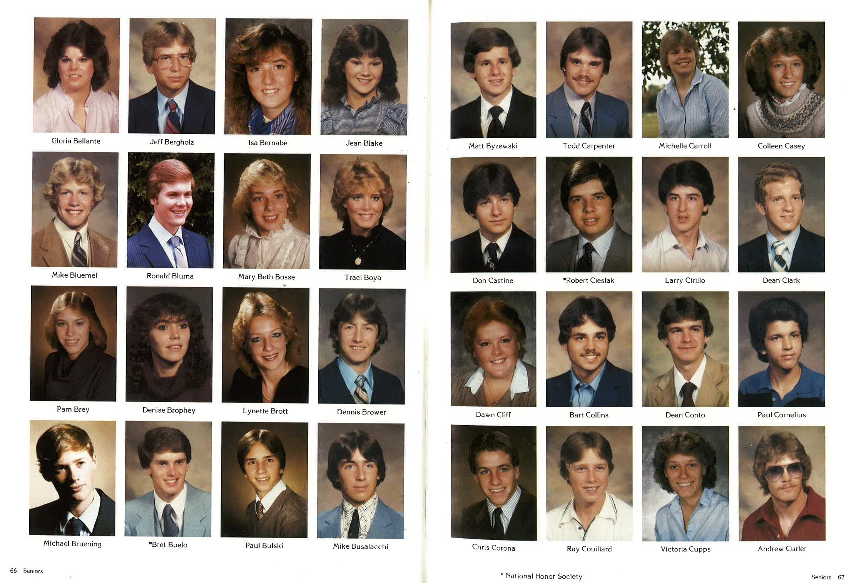1983_Yearbook_34.jpg
