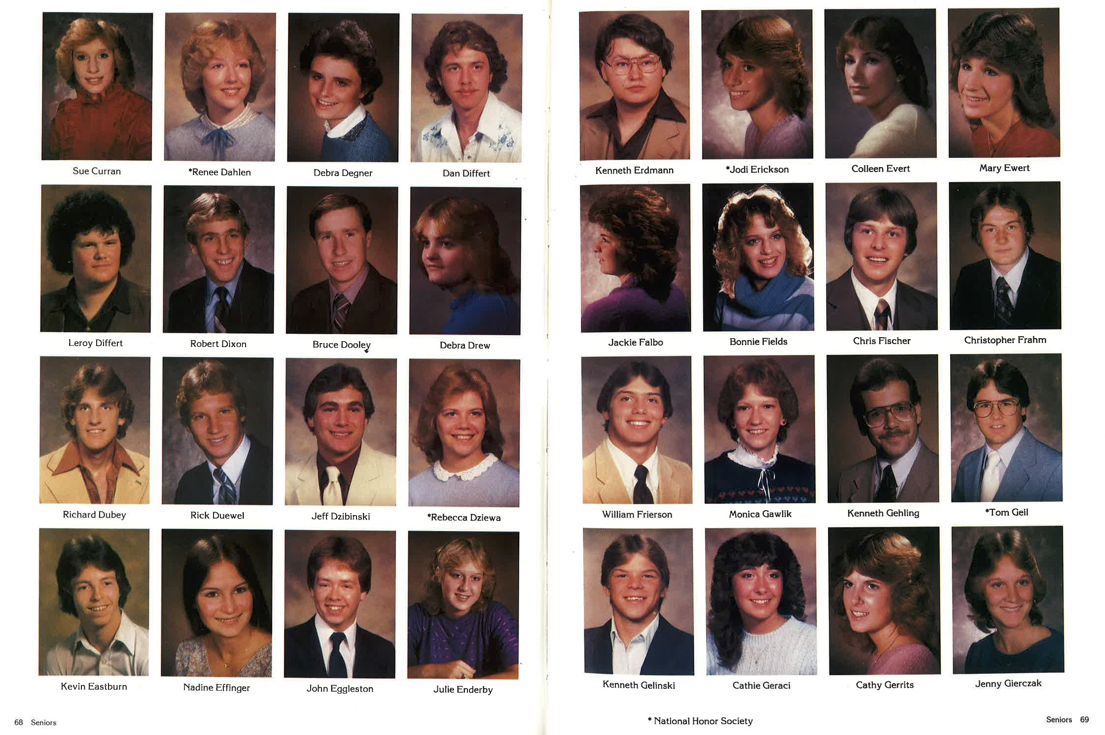 1983_Yearbook_35.jpg