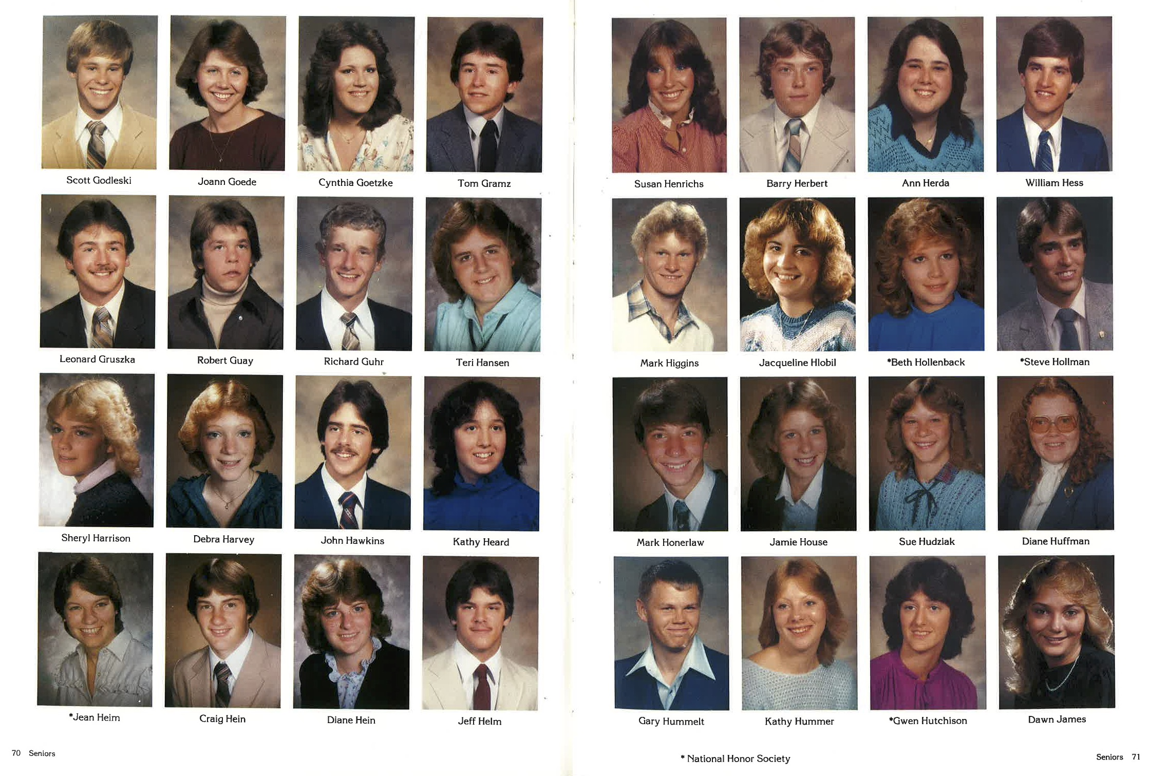 1983_Yearbook_36.jpg