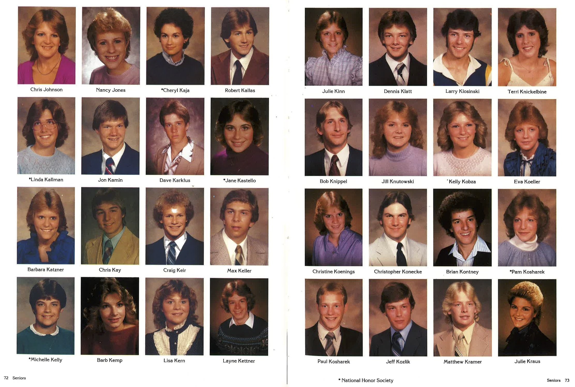 1983_Yearbook_37.jpg