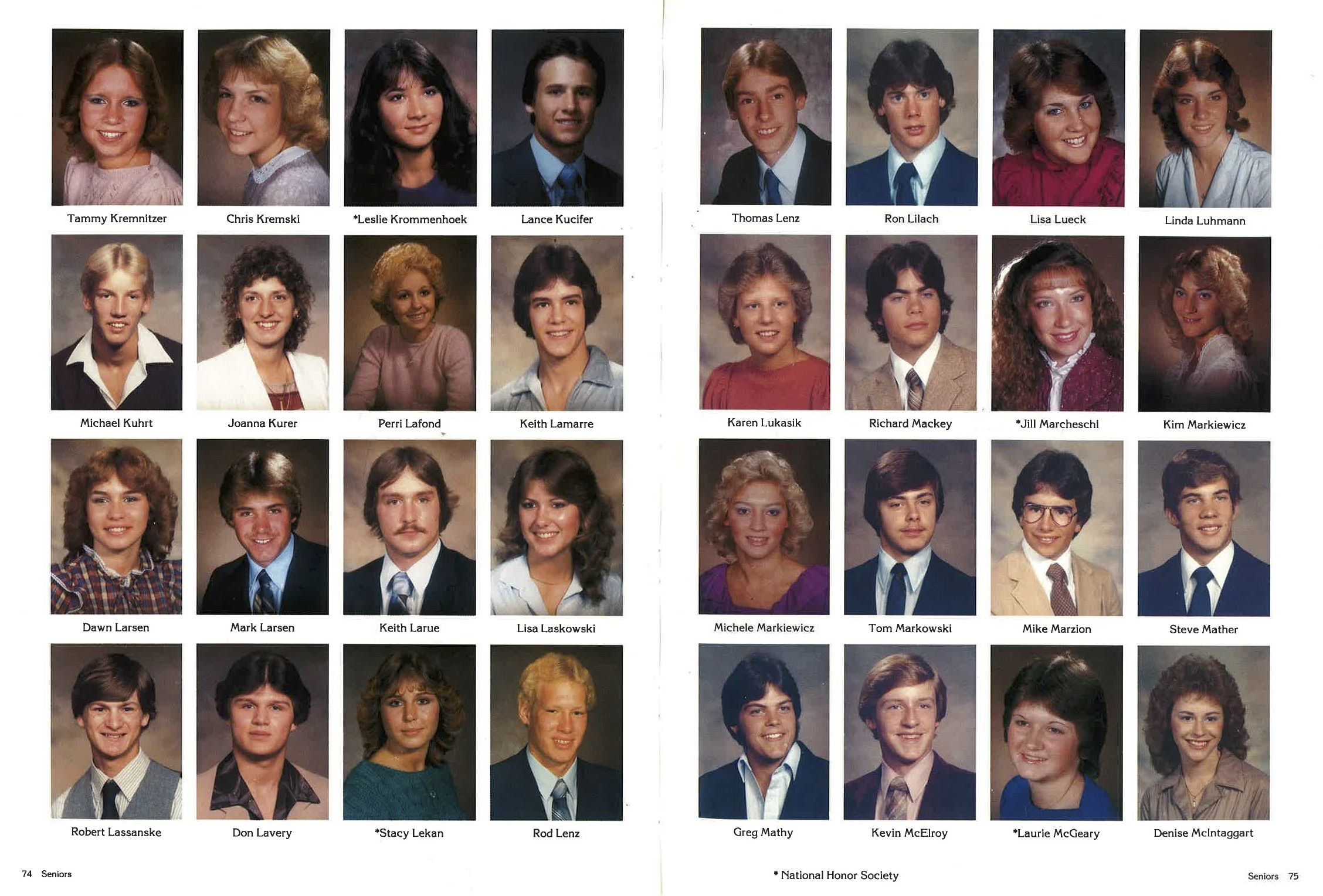 1983_Yearbook_38.jpg