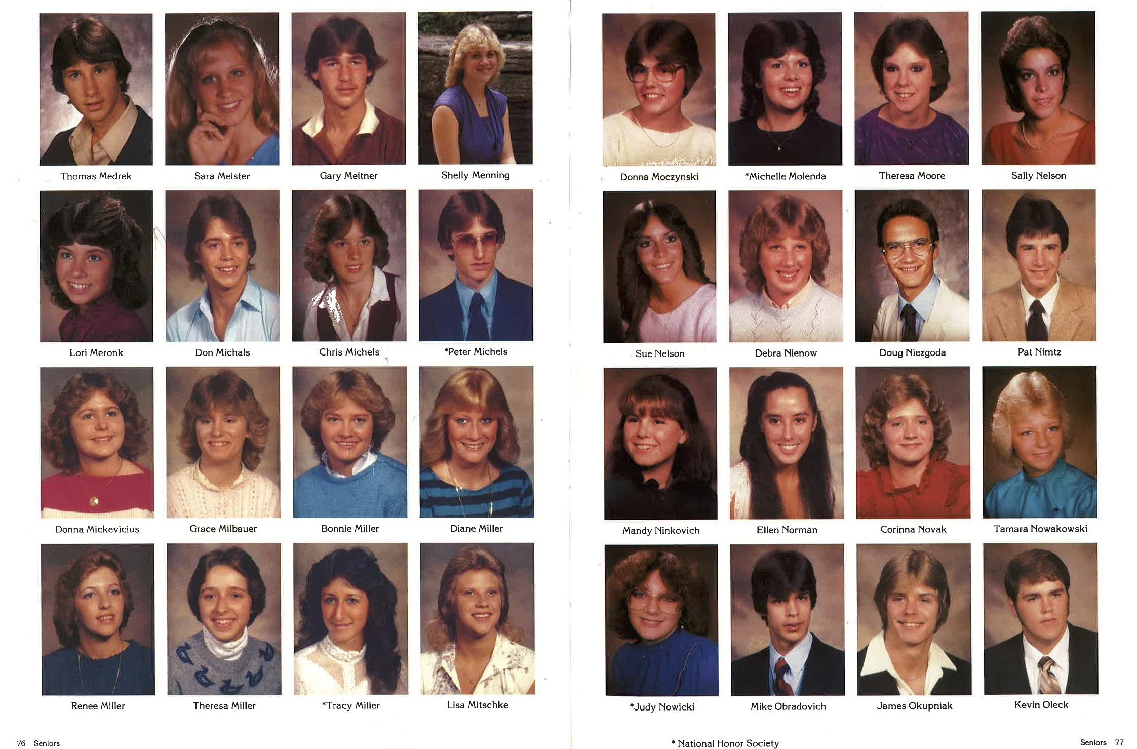 1983_Yearbook_39.jpg