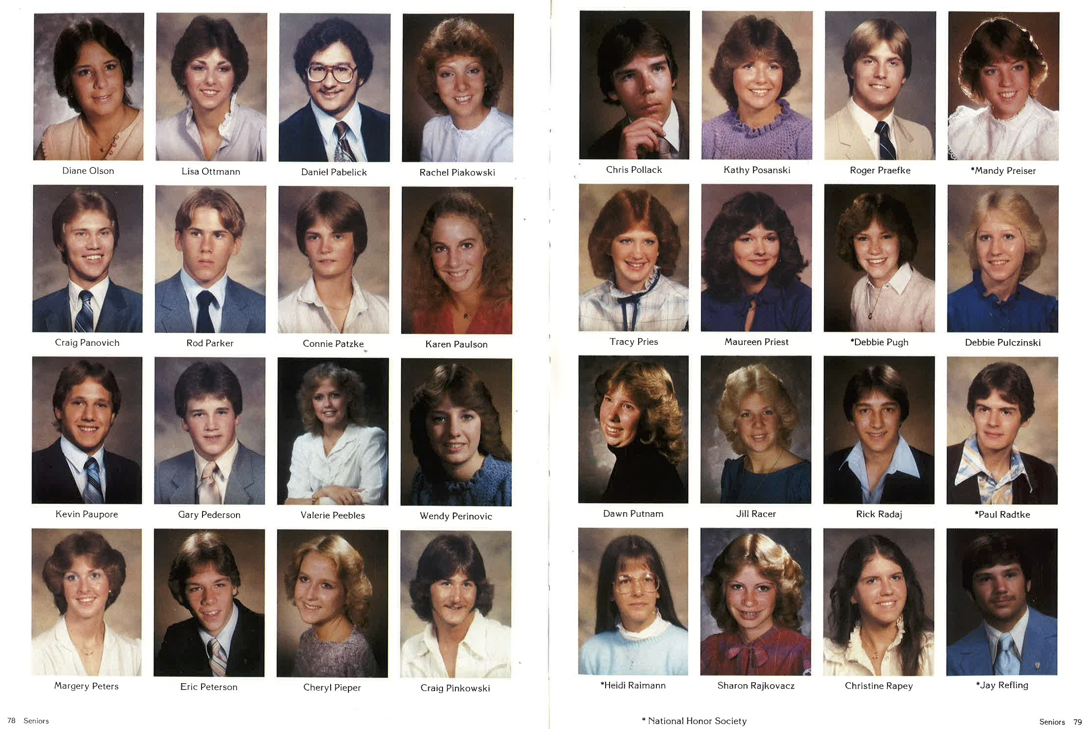 1983_Yearbook_40.jpg