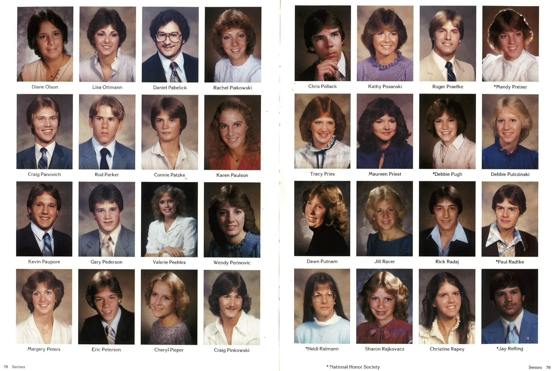 1983_Yearbook_40.jpg