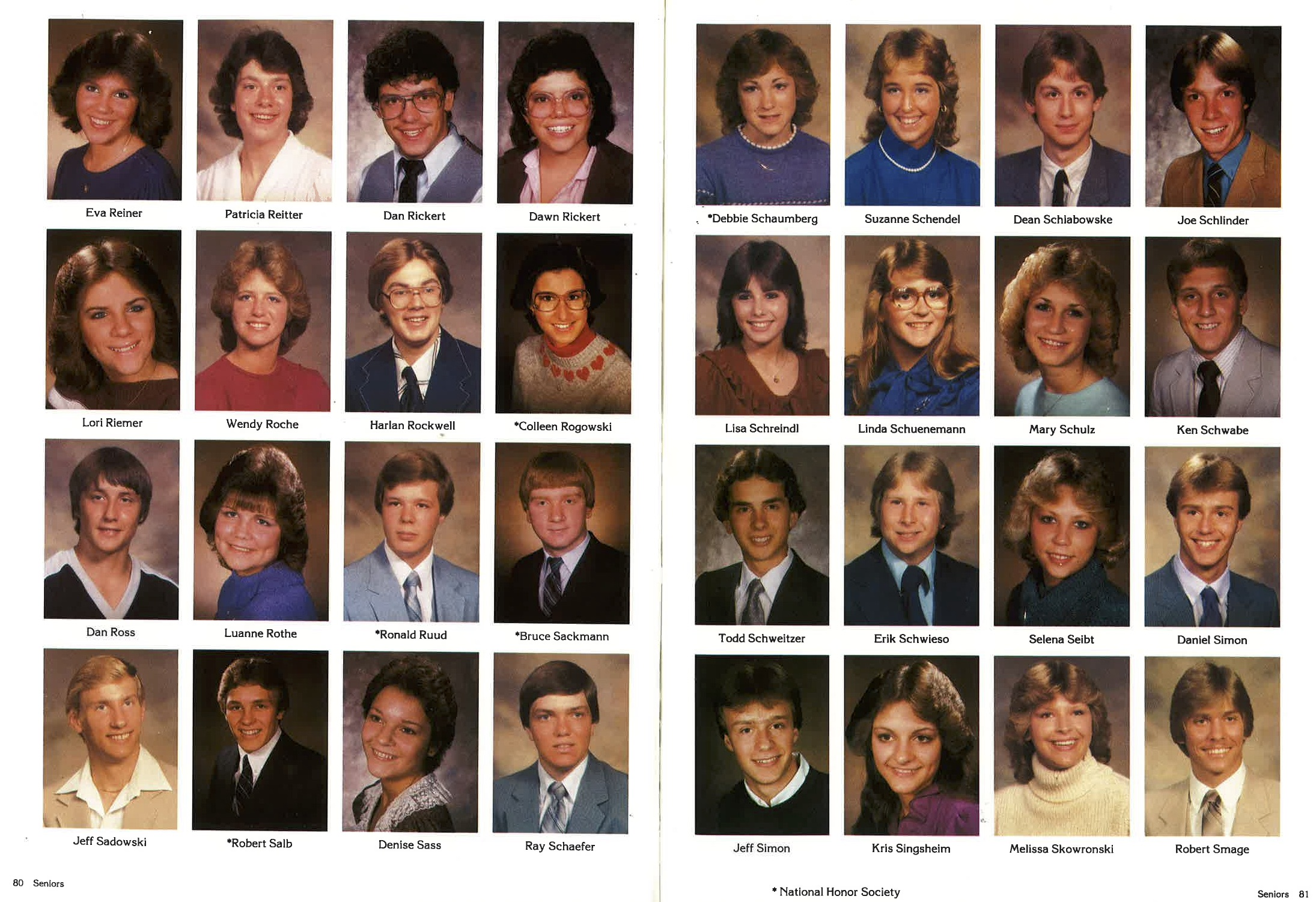 1983_Yearbook_41.jpg