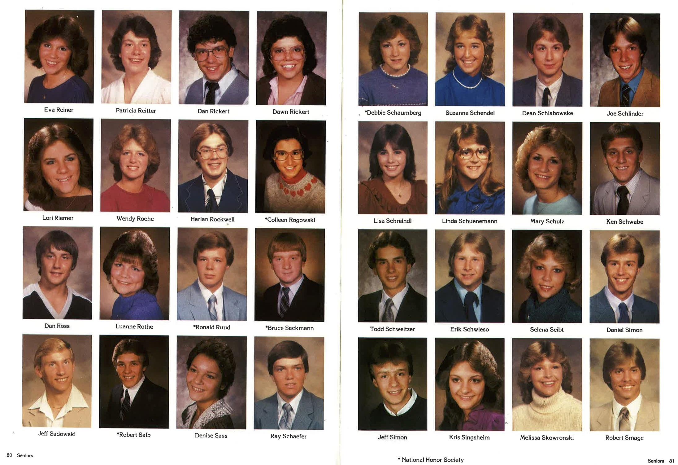 1983_Yearbook_41.jpg