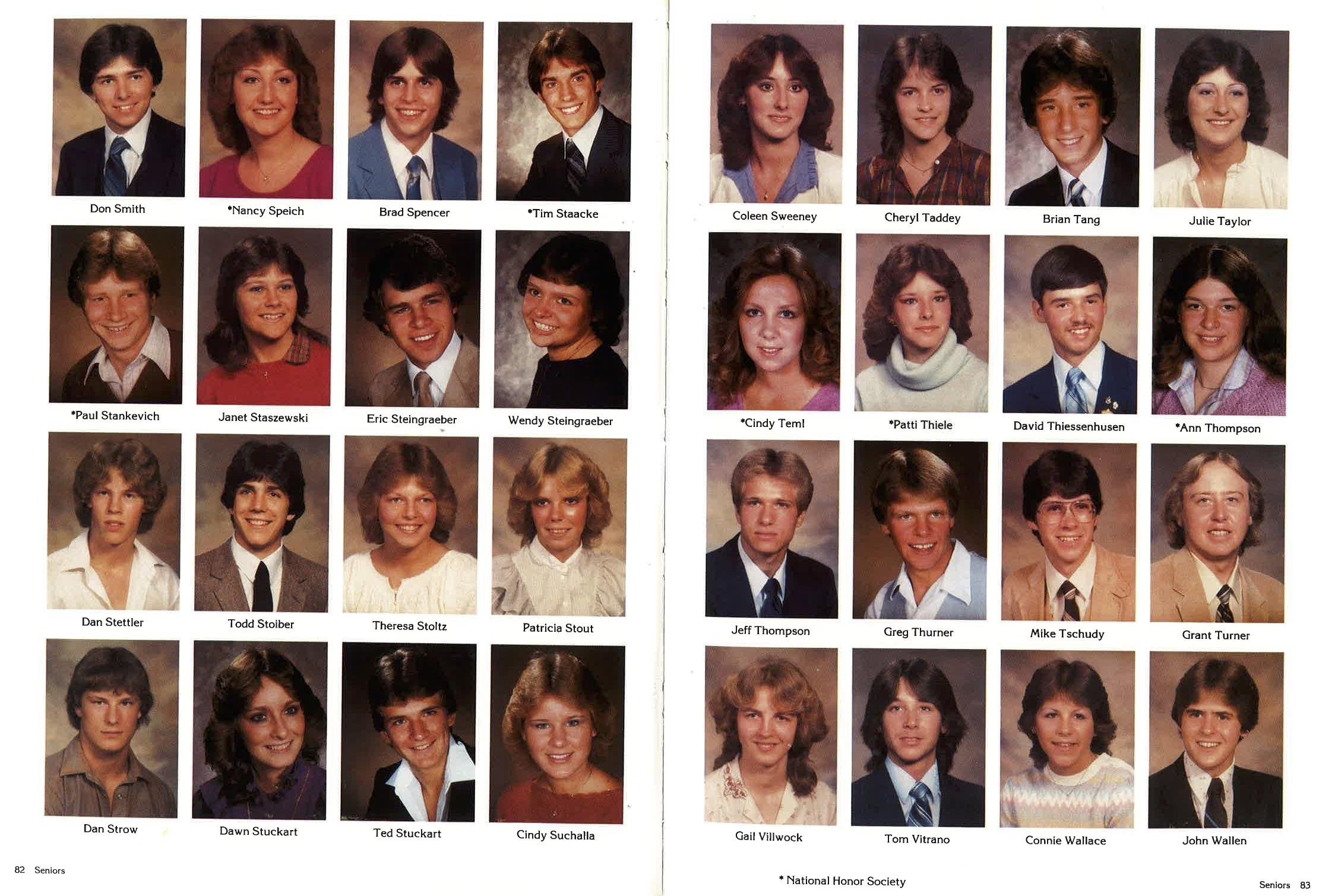 1983_Yearbook_42.jpg