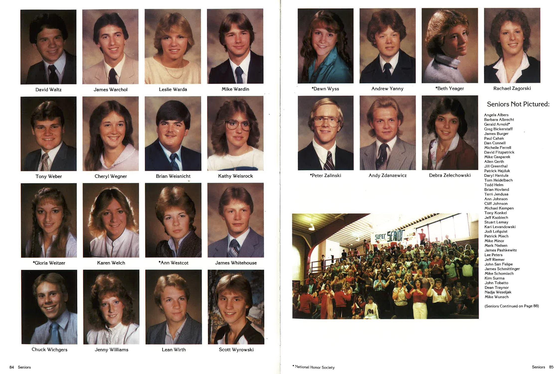 1983_Yearbook_43.jpg
