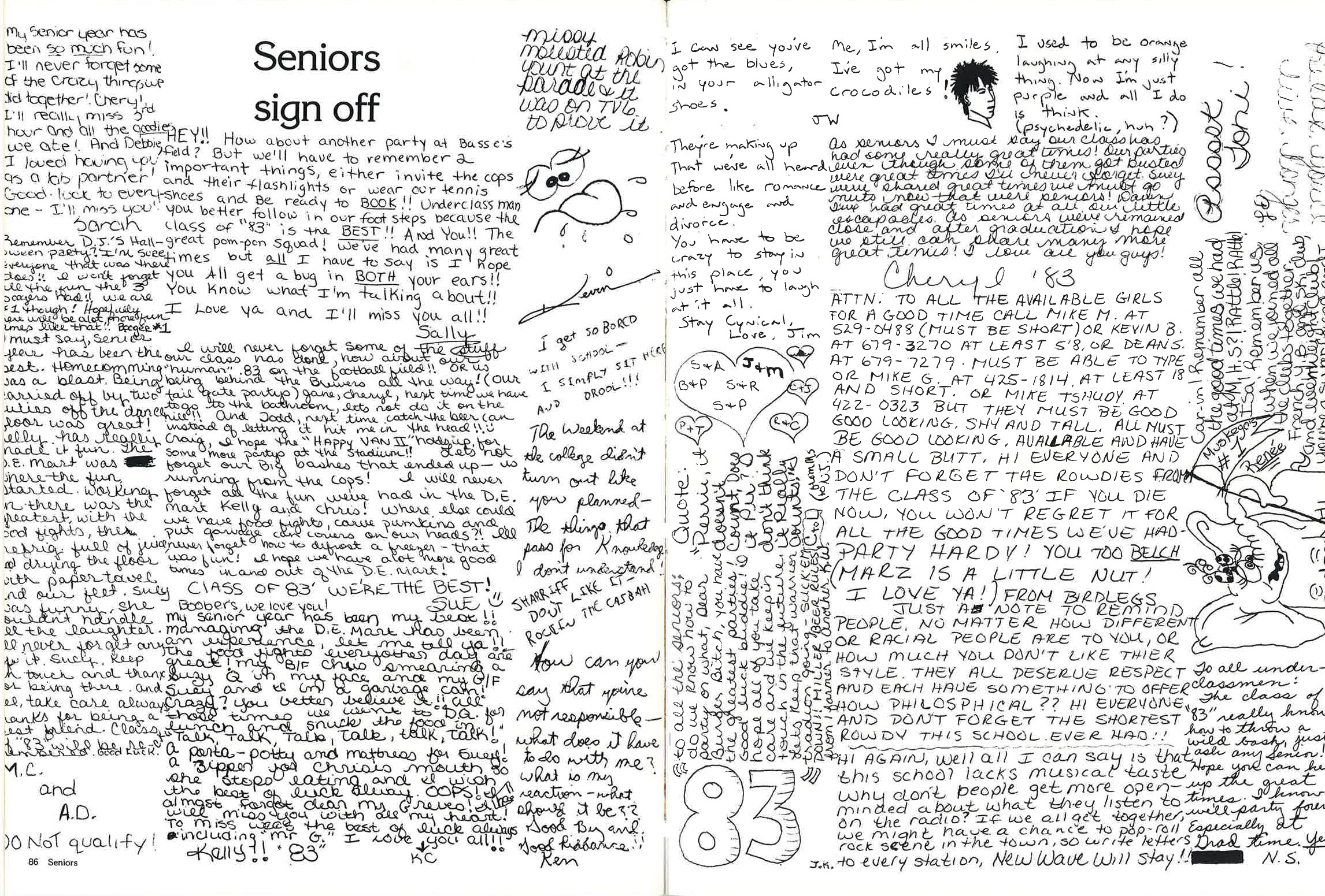 1983_Yearbook_44.jpg
