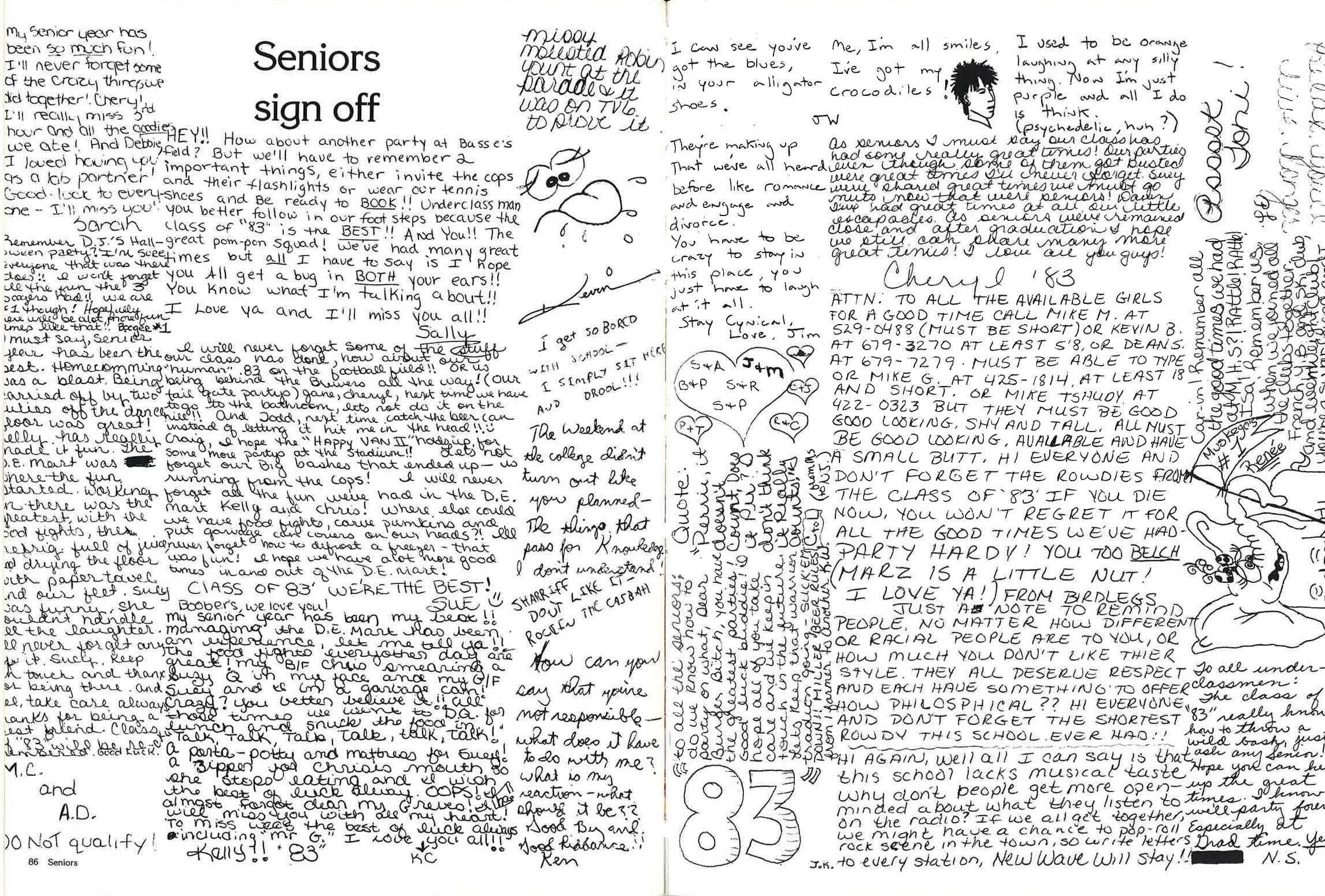 1983_Yearbook_44.jpg