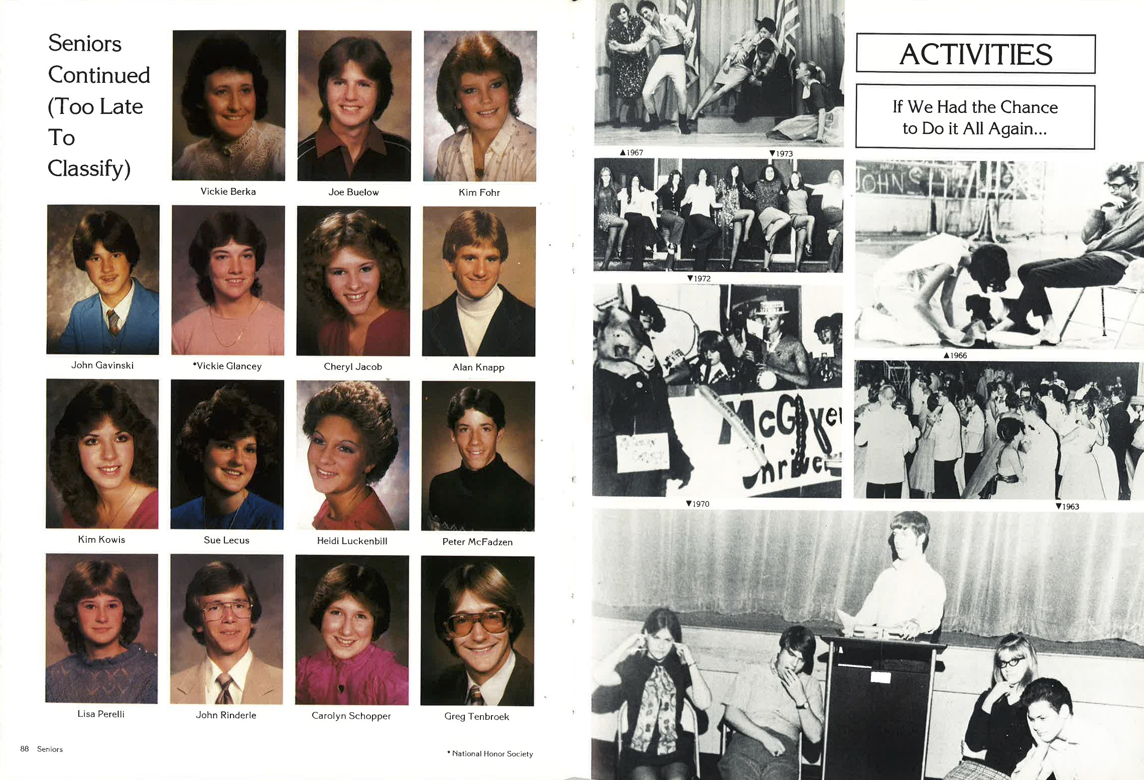 1983_Yearbook_45.jpg