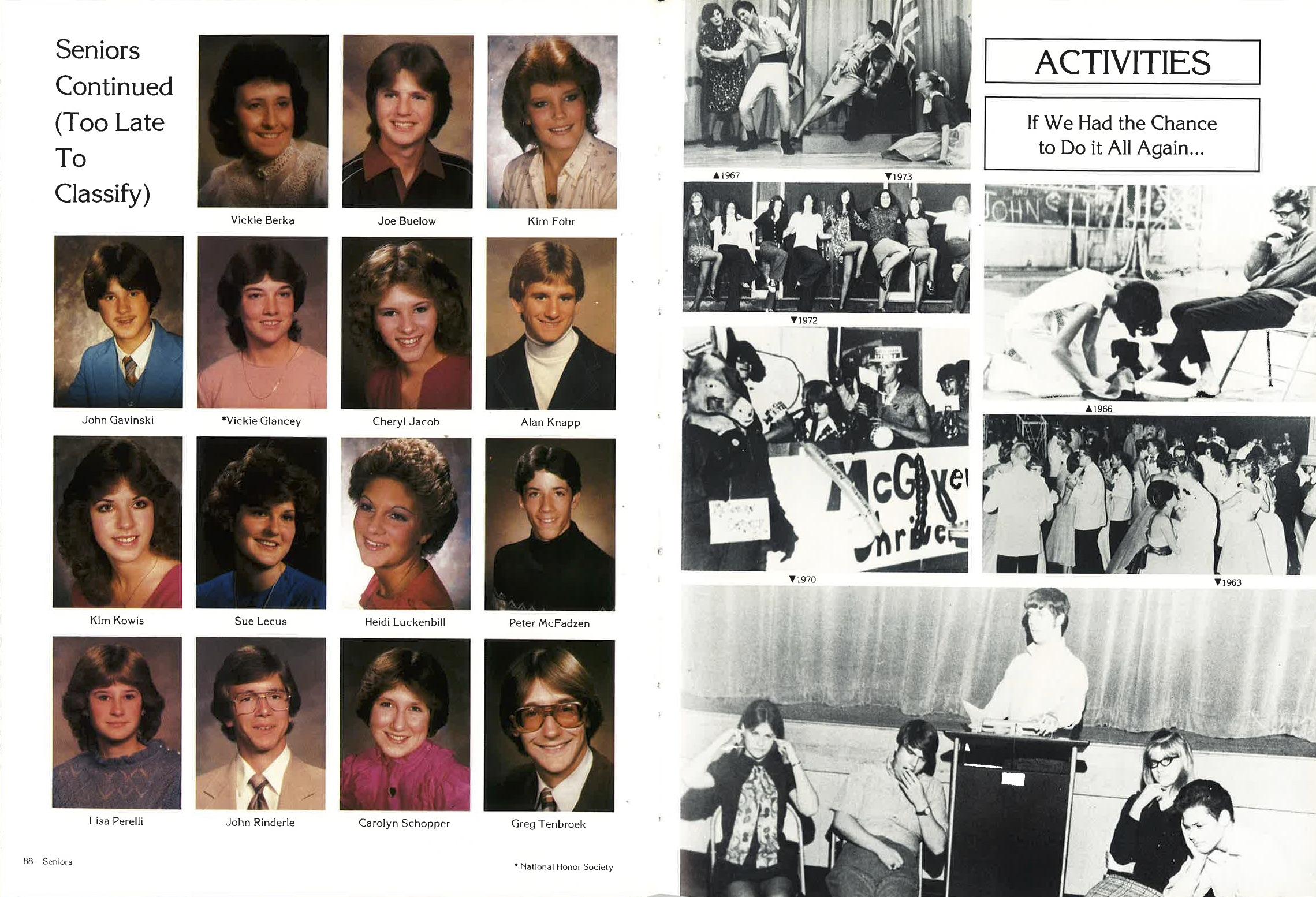 1983_Yearbook_45.jpg