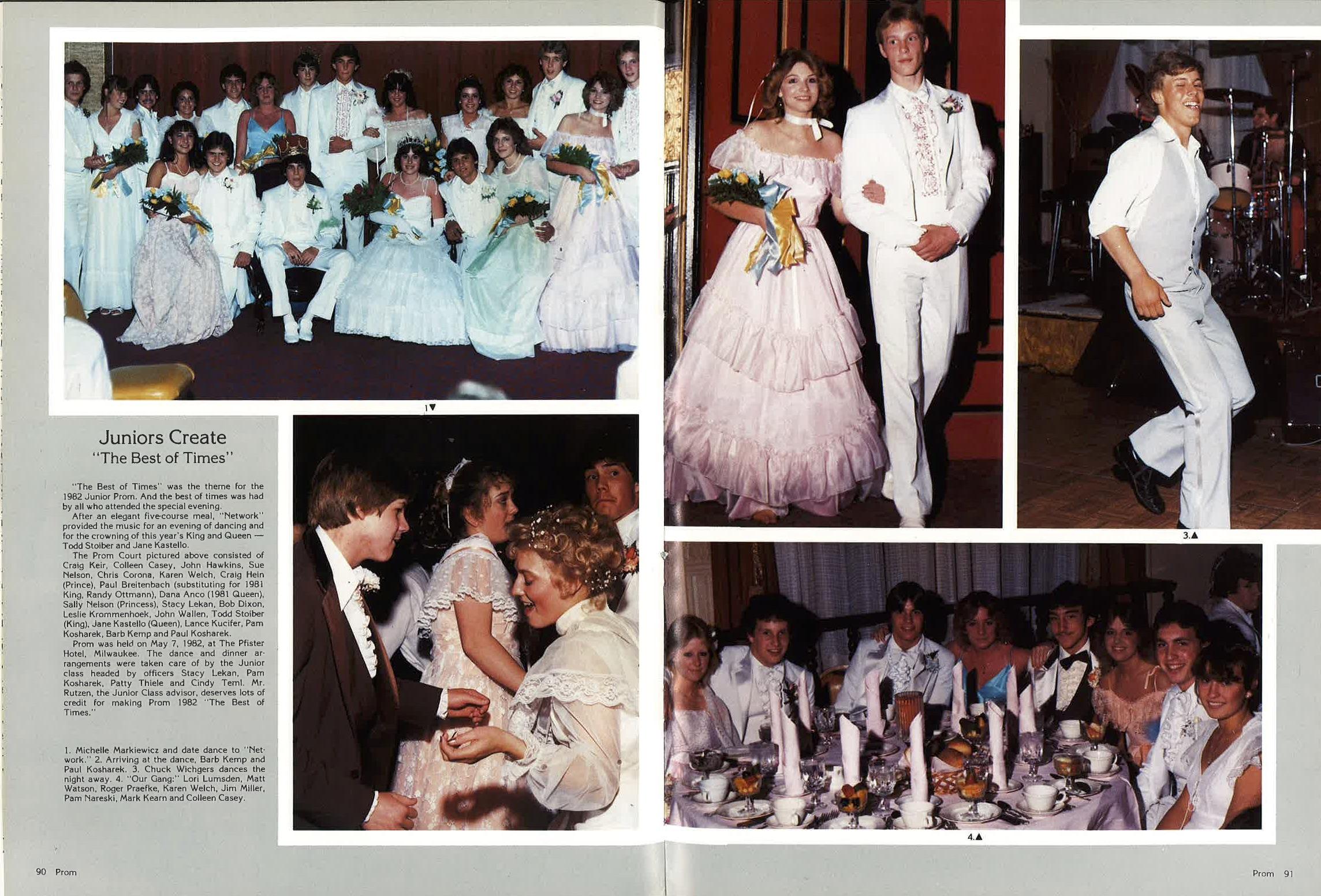 1983_Yearbook_46.jpg