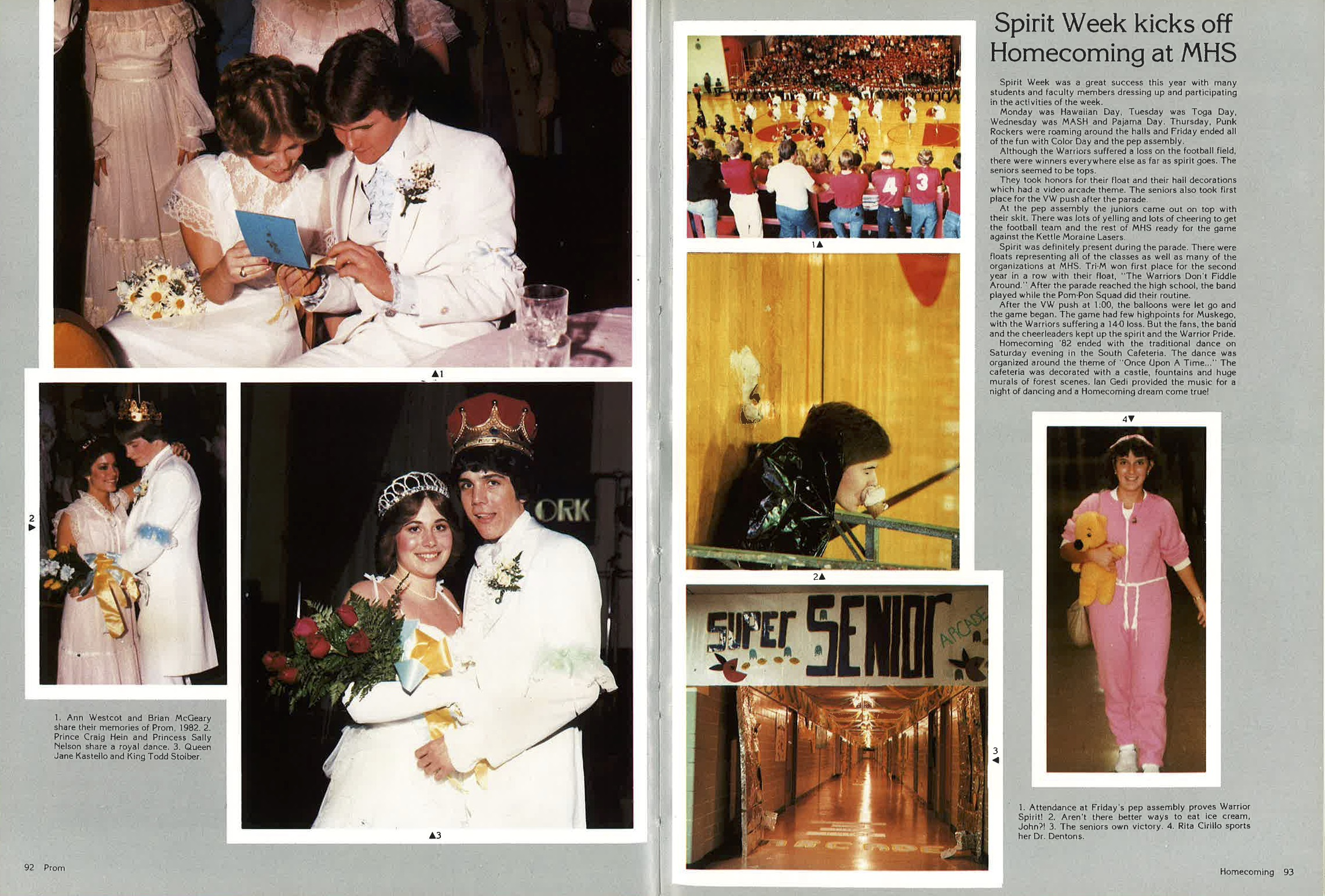 1983_Yearbook_47.jpg