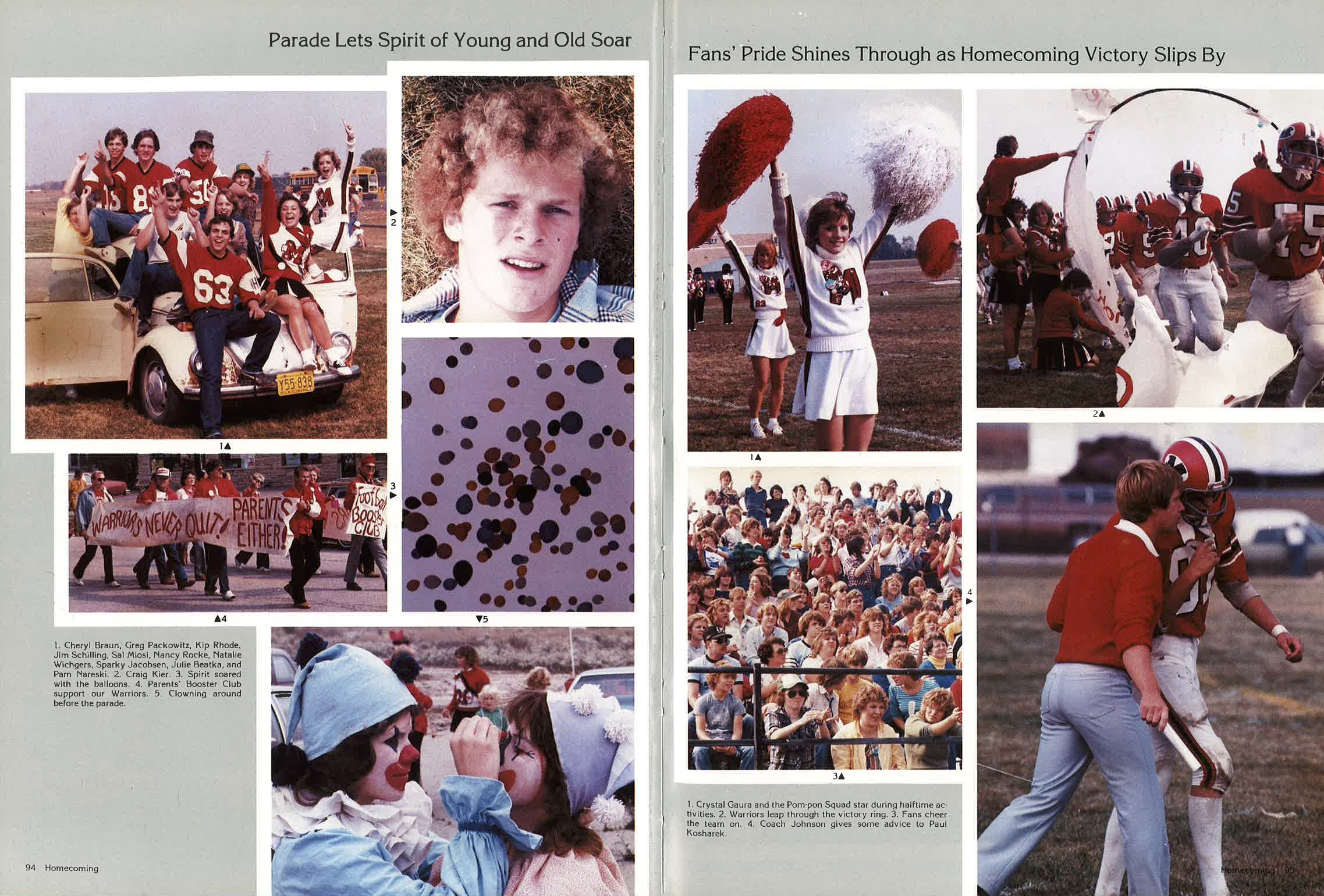 1983_Yearbook_48.jpg