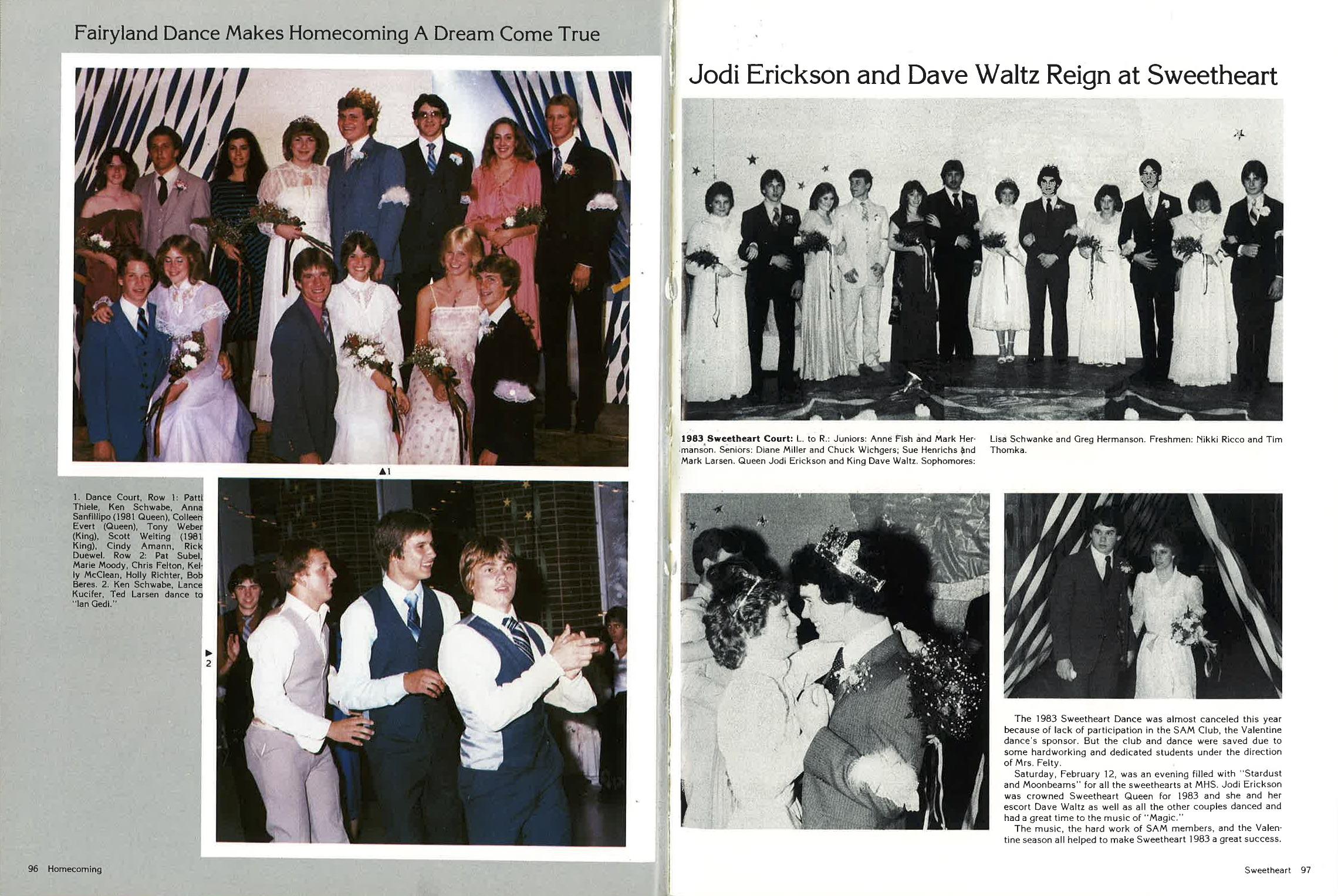 1983_Yearbook_49.jpg