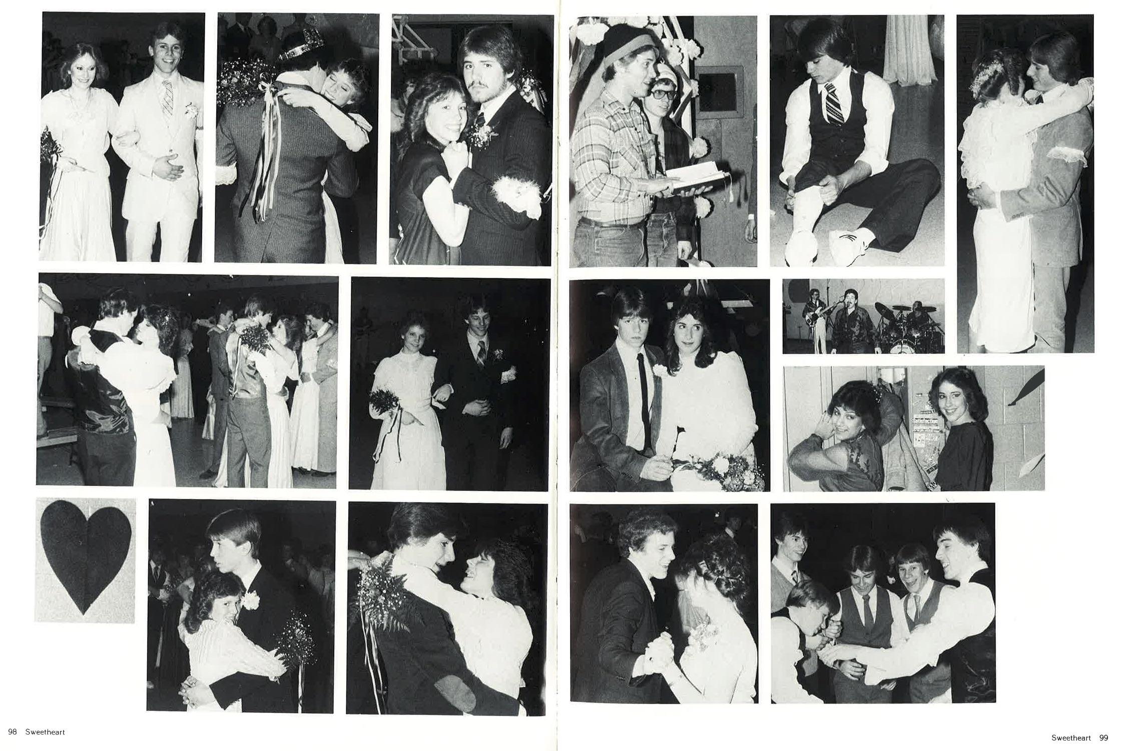 1983_Yearbook_50.jpg