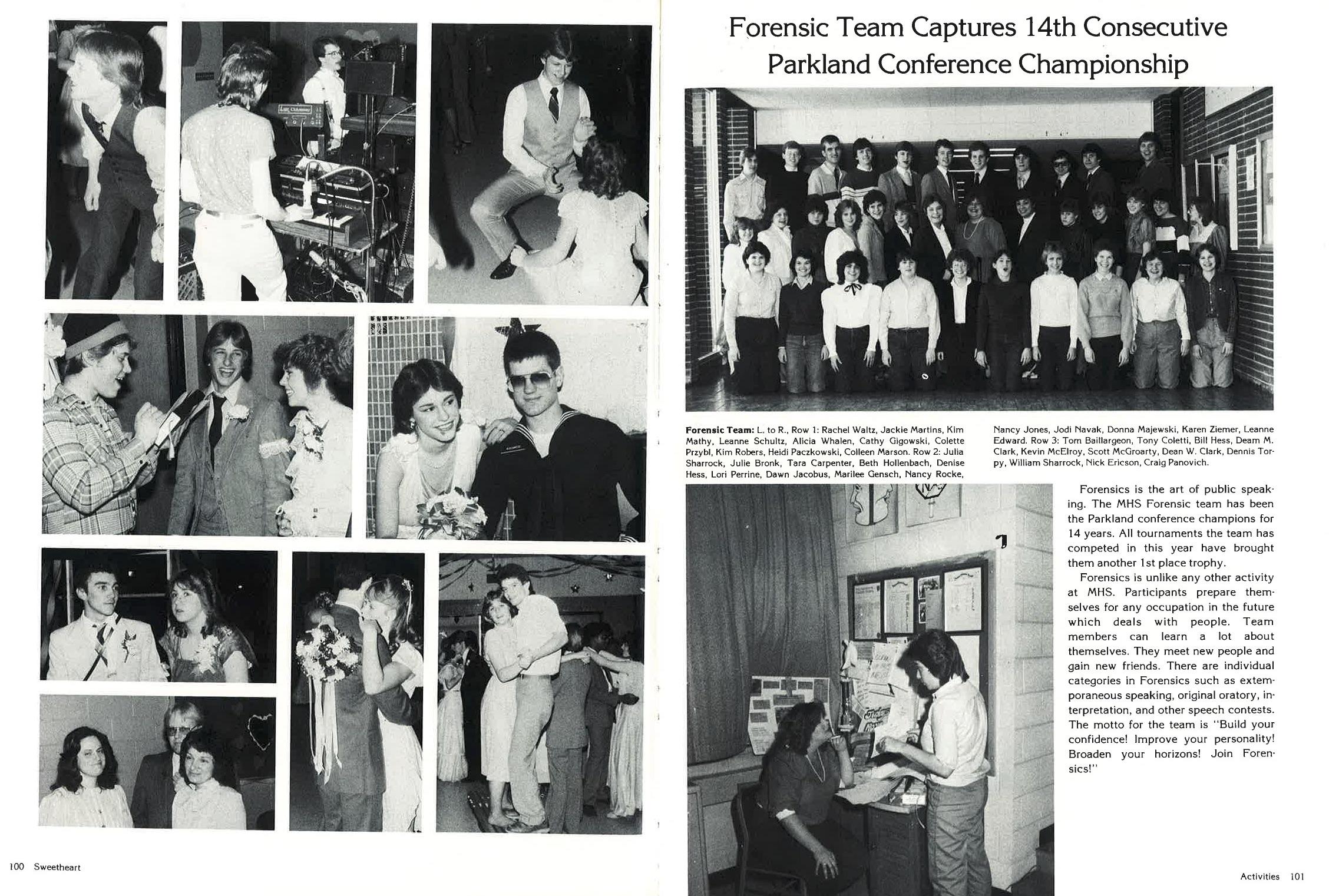 1983_Yearbook_51.jpg