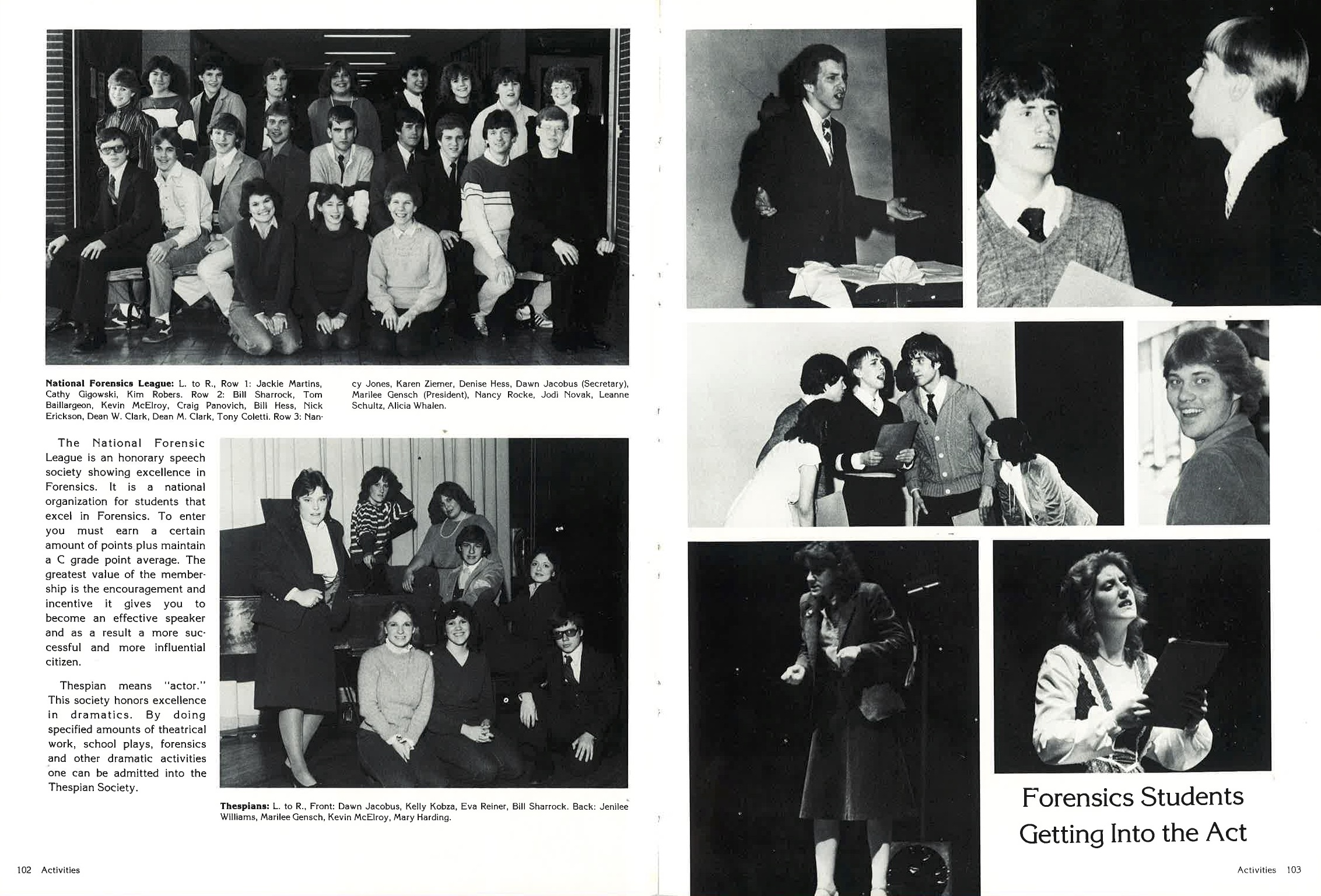 1983_Yearbook_52.jpg