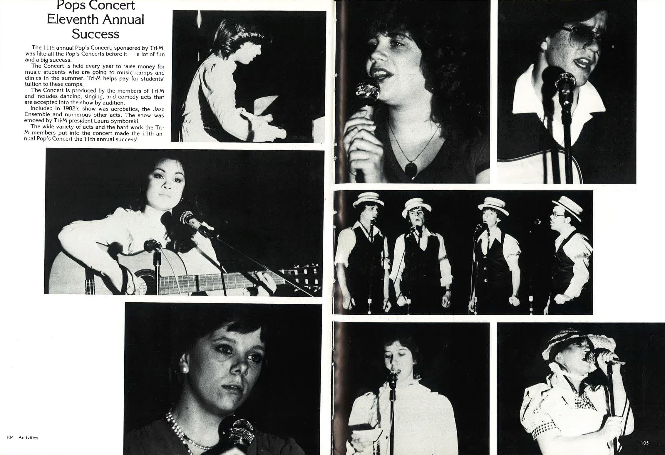1983_Yearbook_53.jpg