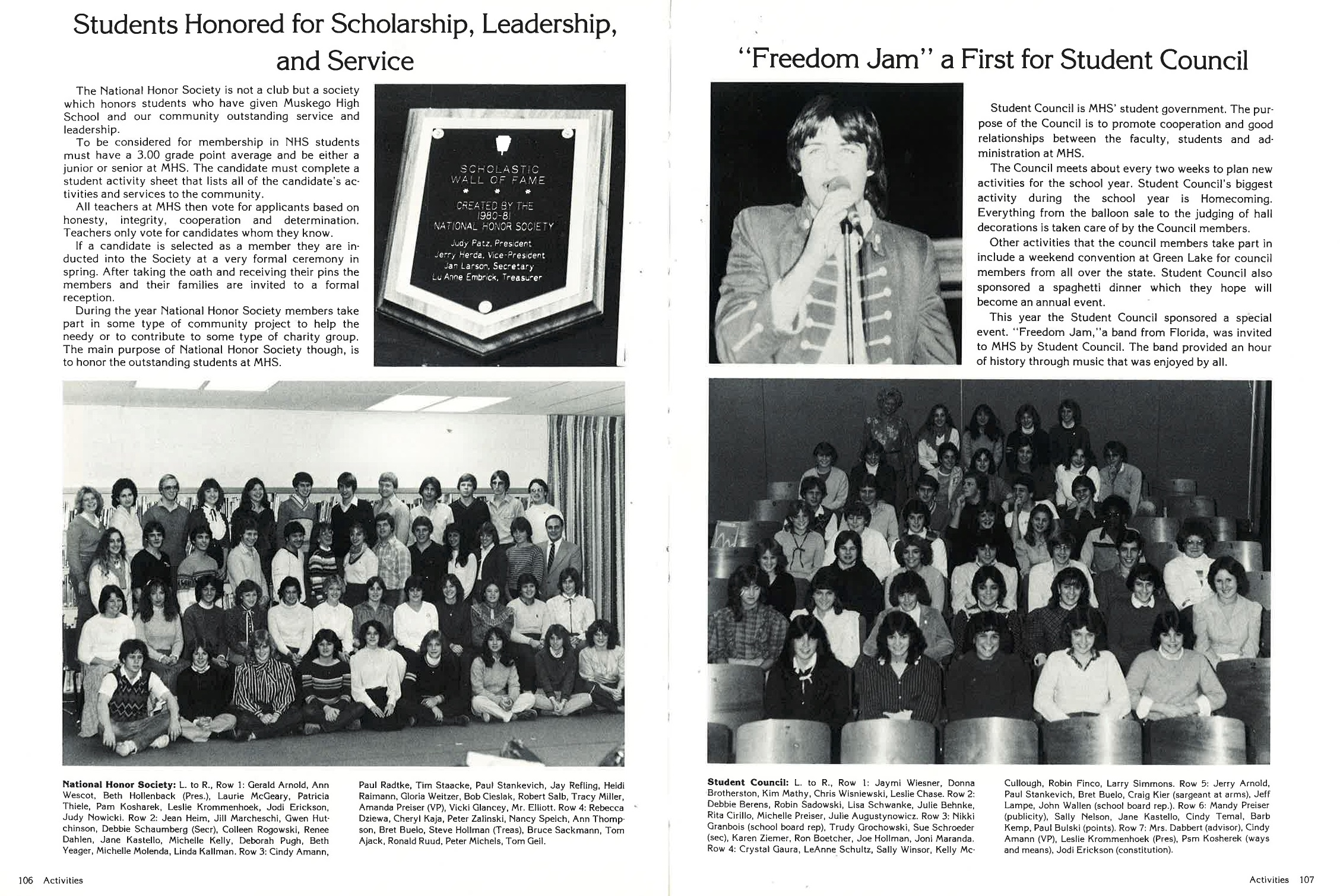 1983_Yearbook_54.jpg