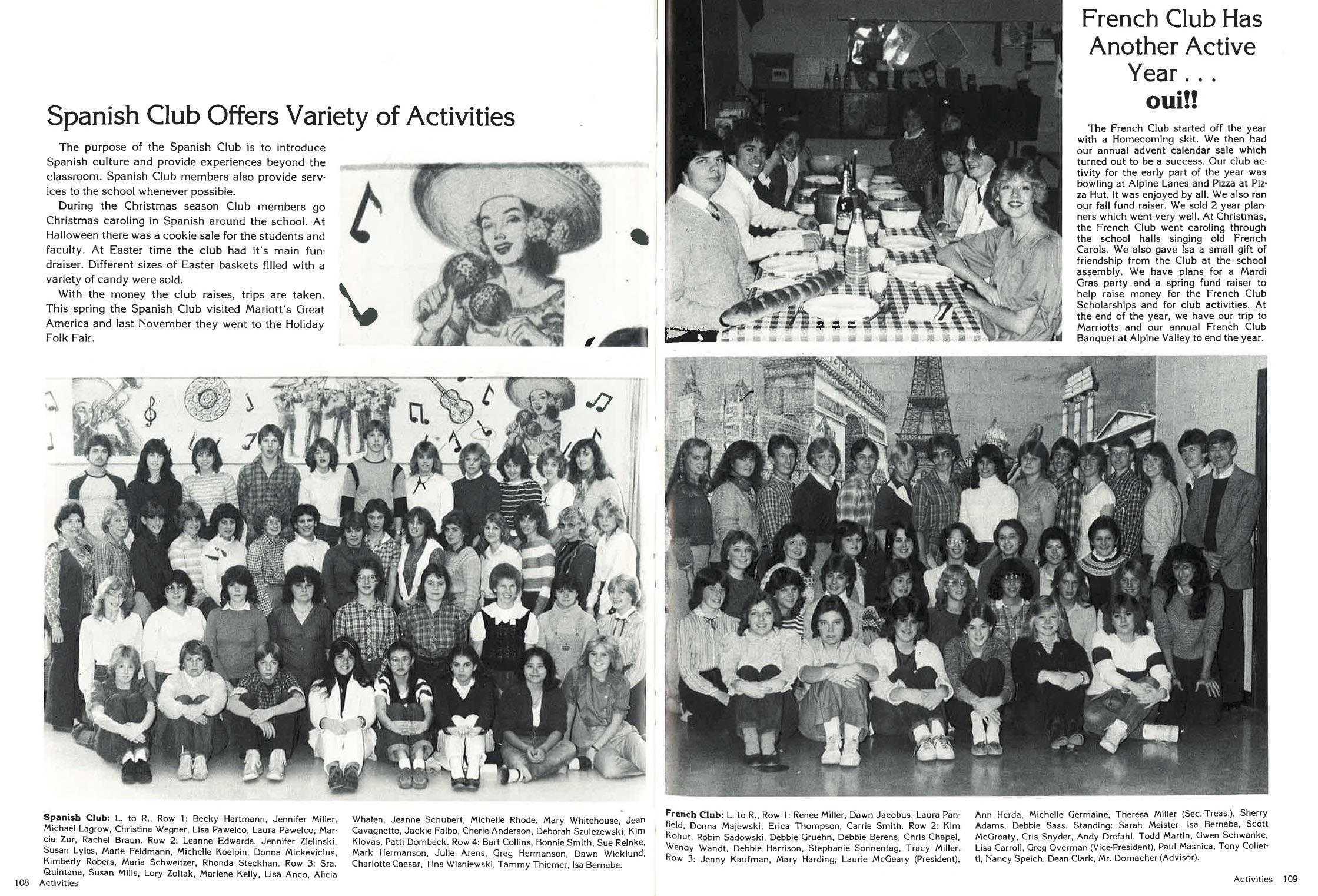 1983_Yearbook_55.jpg