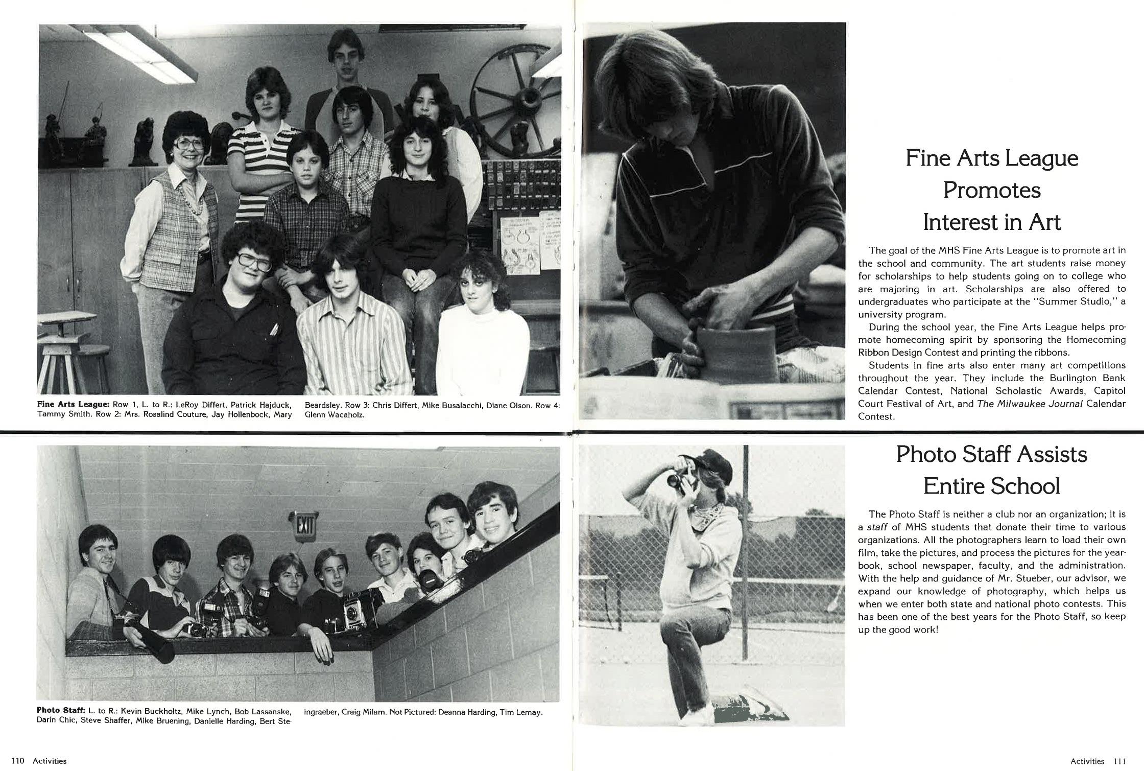 1983_Yearbook_56.jpg