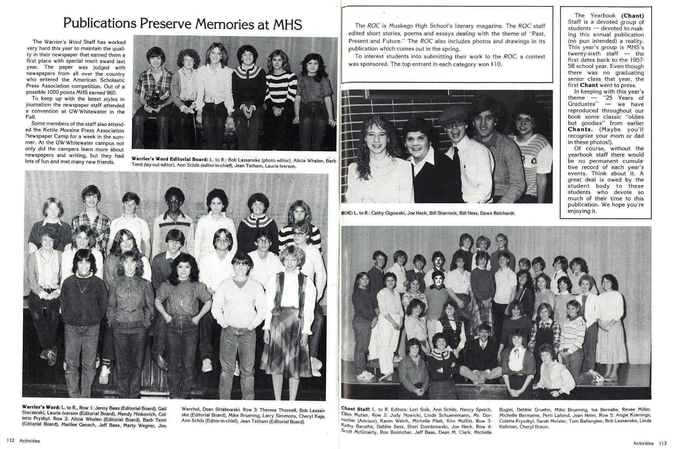 1983_Yearbook_57.jpg