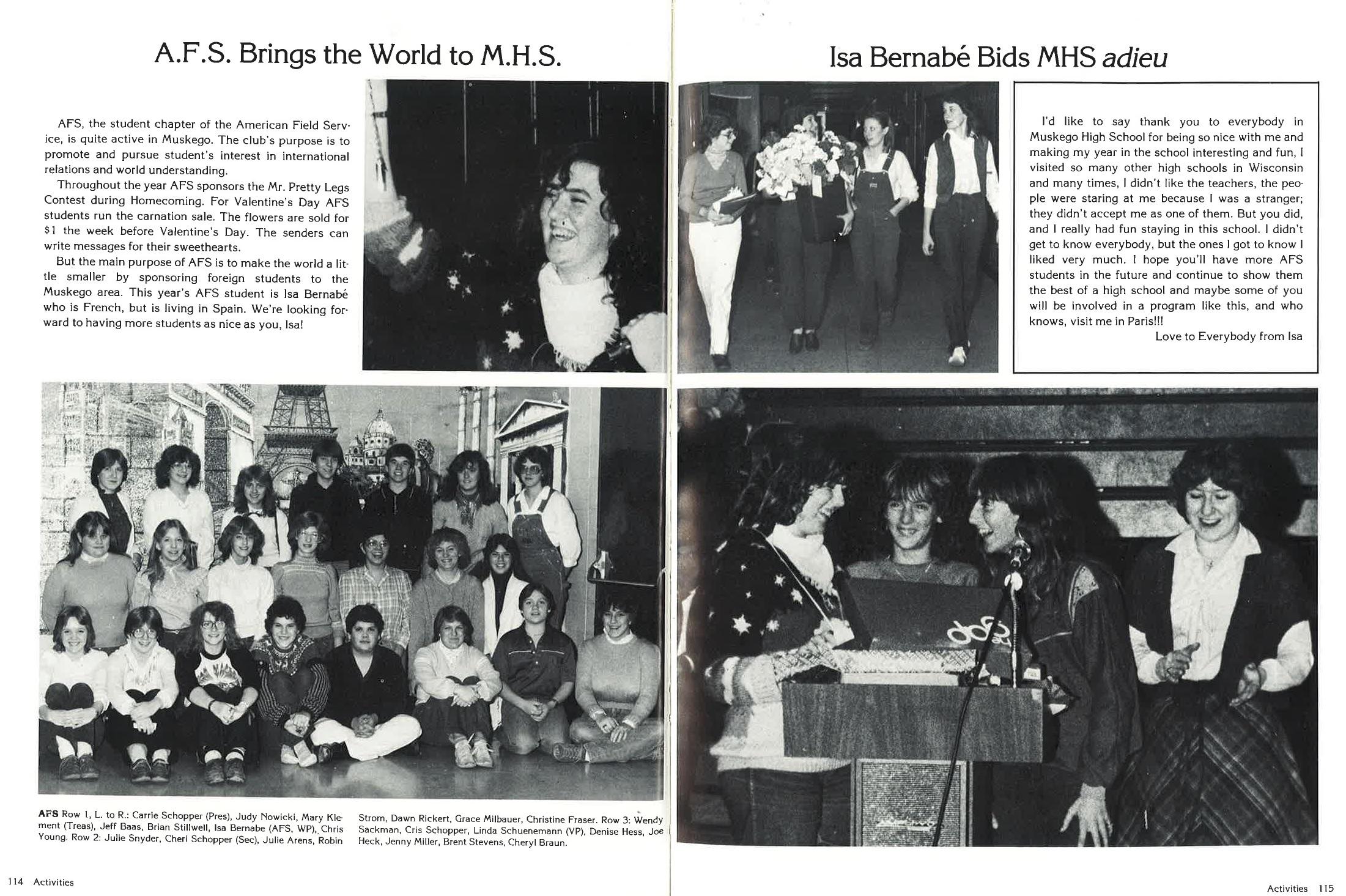 1983_Yearbook_58.jpg