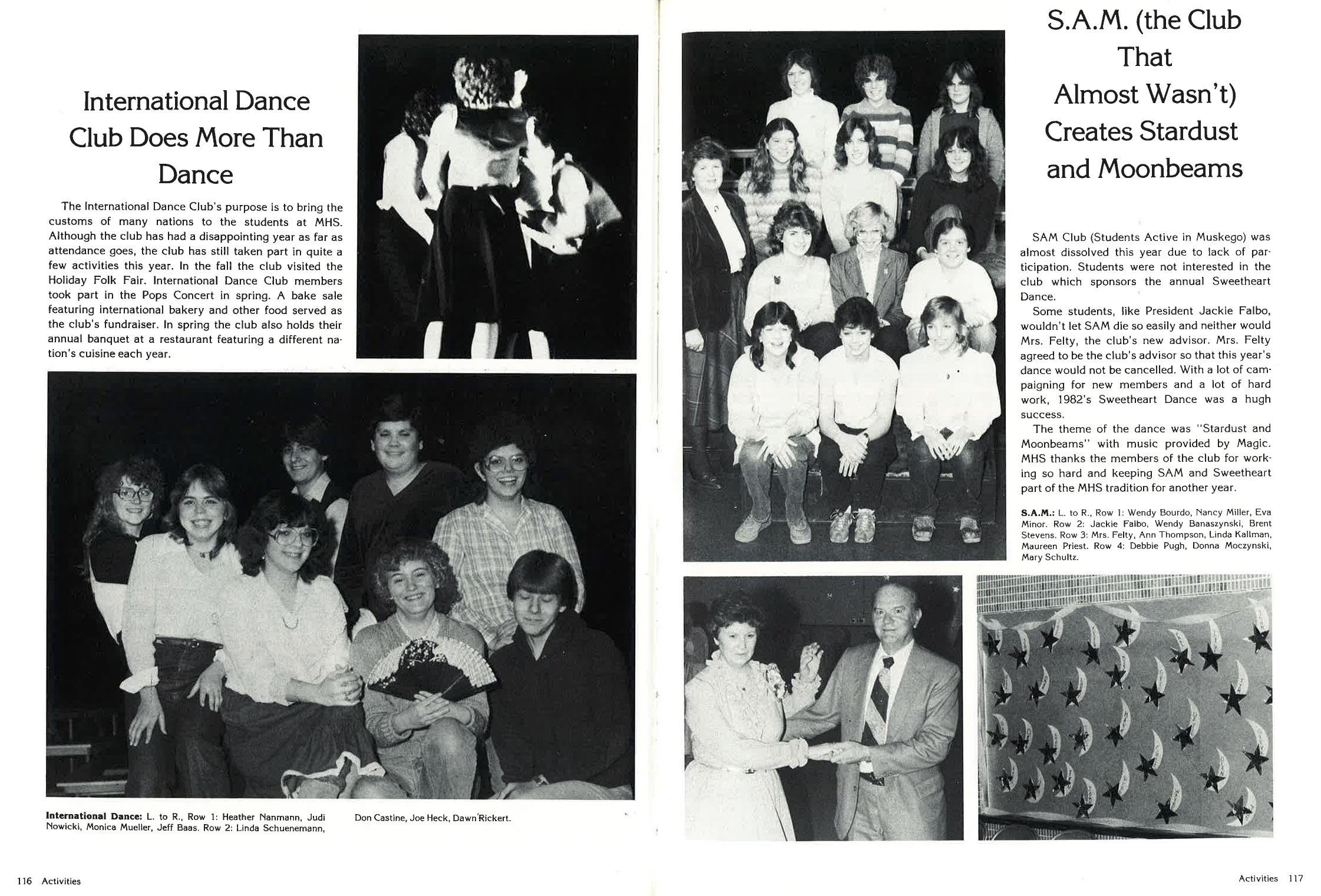 1983_Yearbook_59.jpg
