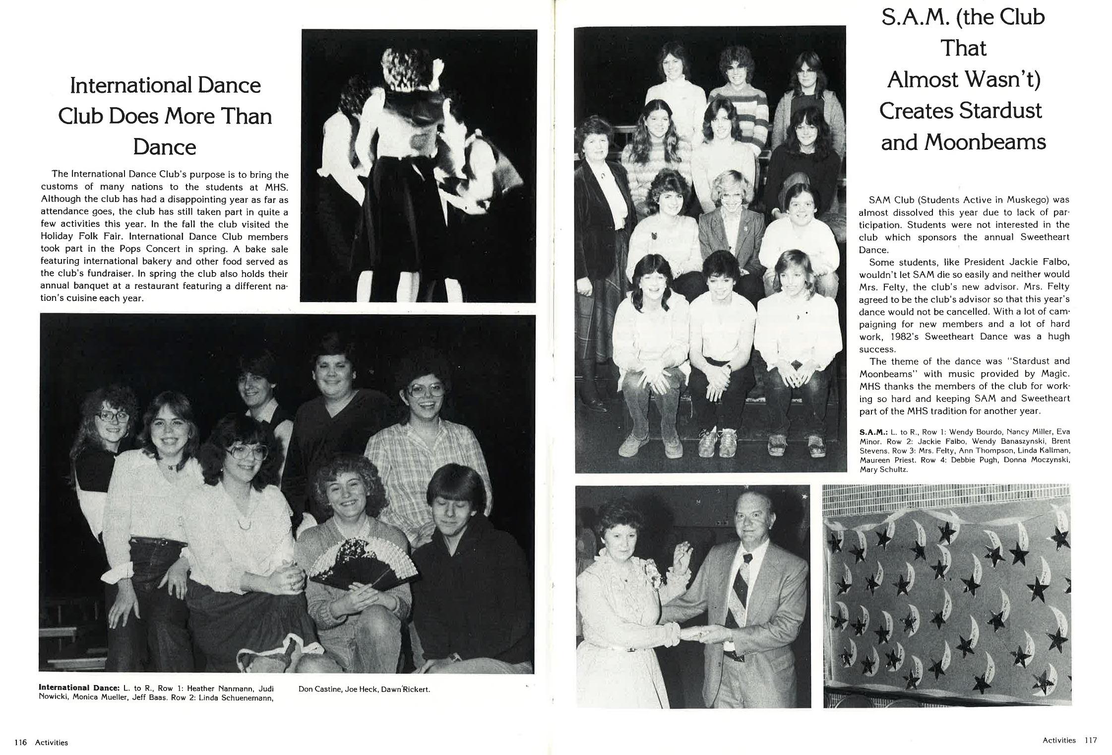 1983_Yearbook_59.jpg