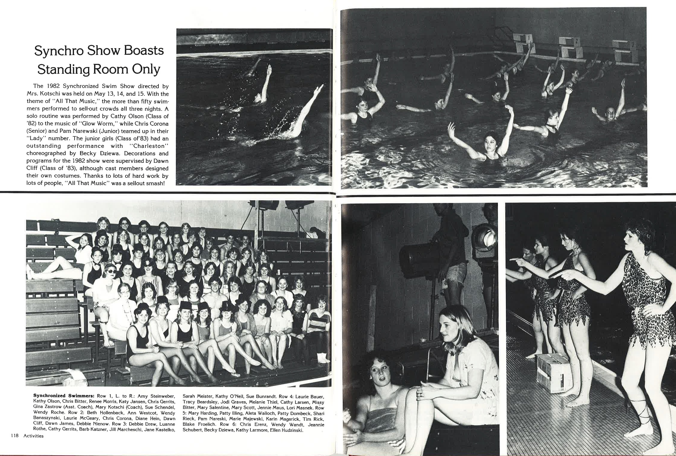 1983_Yearbook_60.jpg