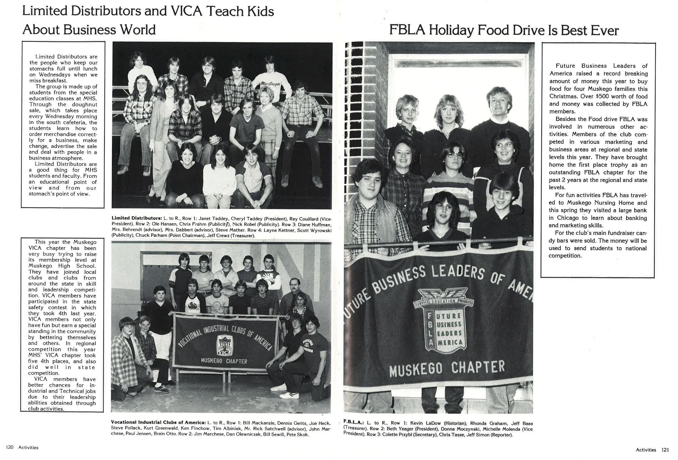 1983_Yearbook_61.jpg
