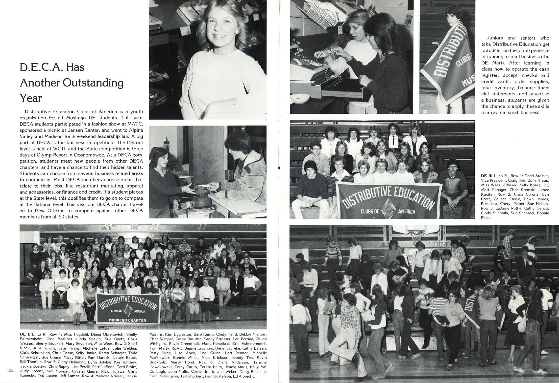1983_Yearbook_62.jpg