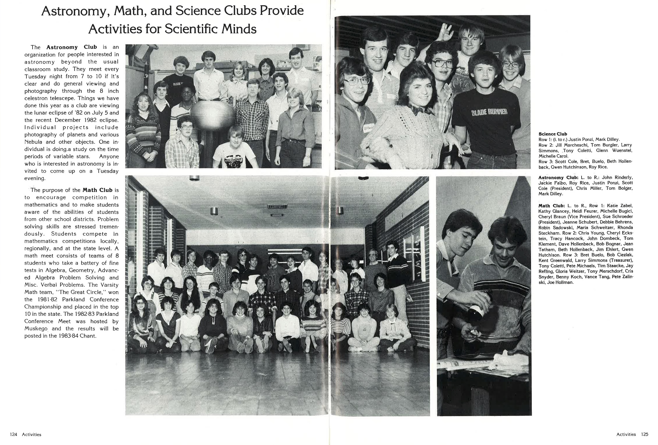 1983_Yearbook_63.jpg