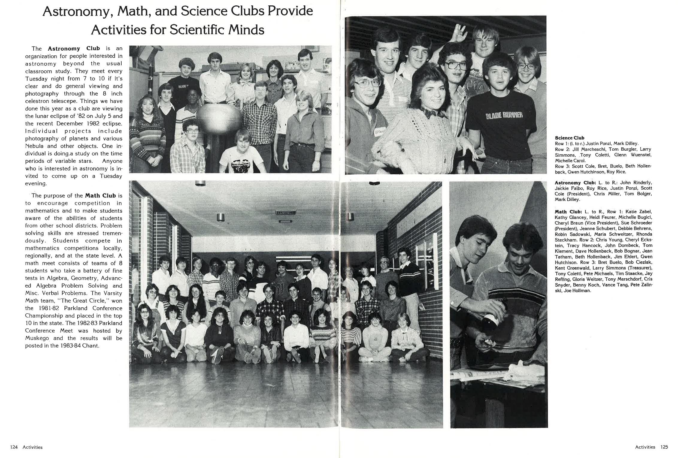 1983_Yearbook_63.jpg