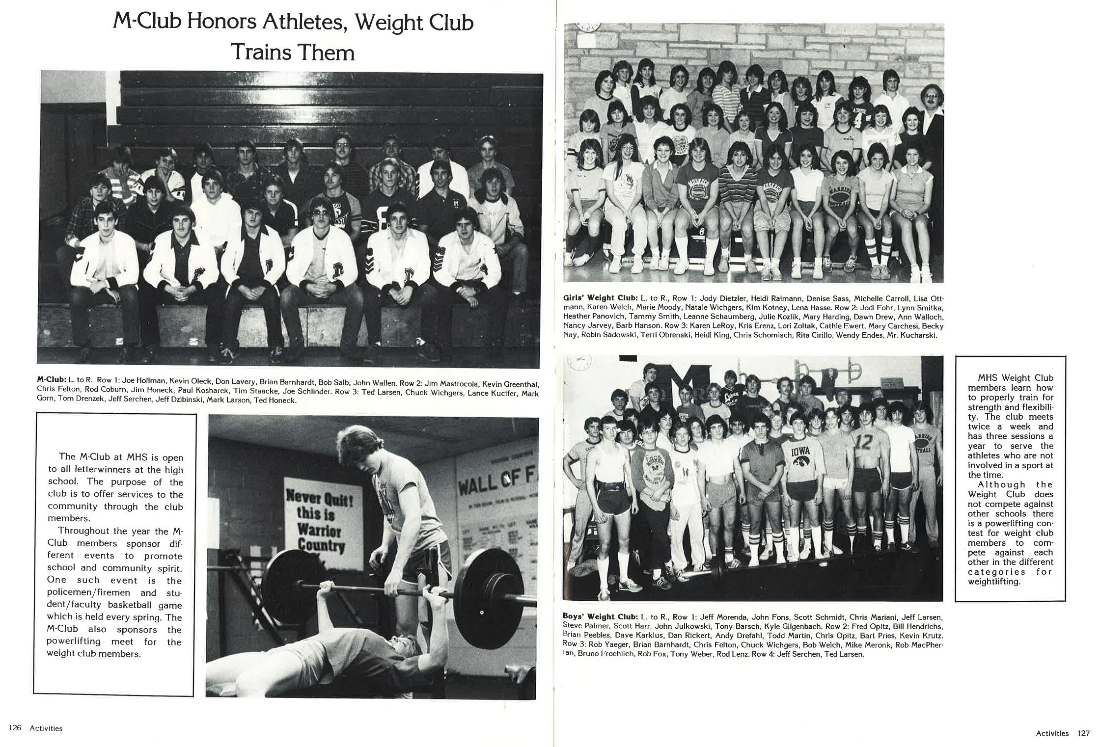 1983_Yearbook_64.jpg