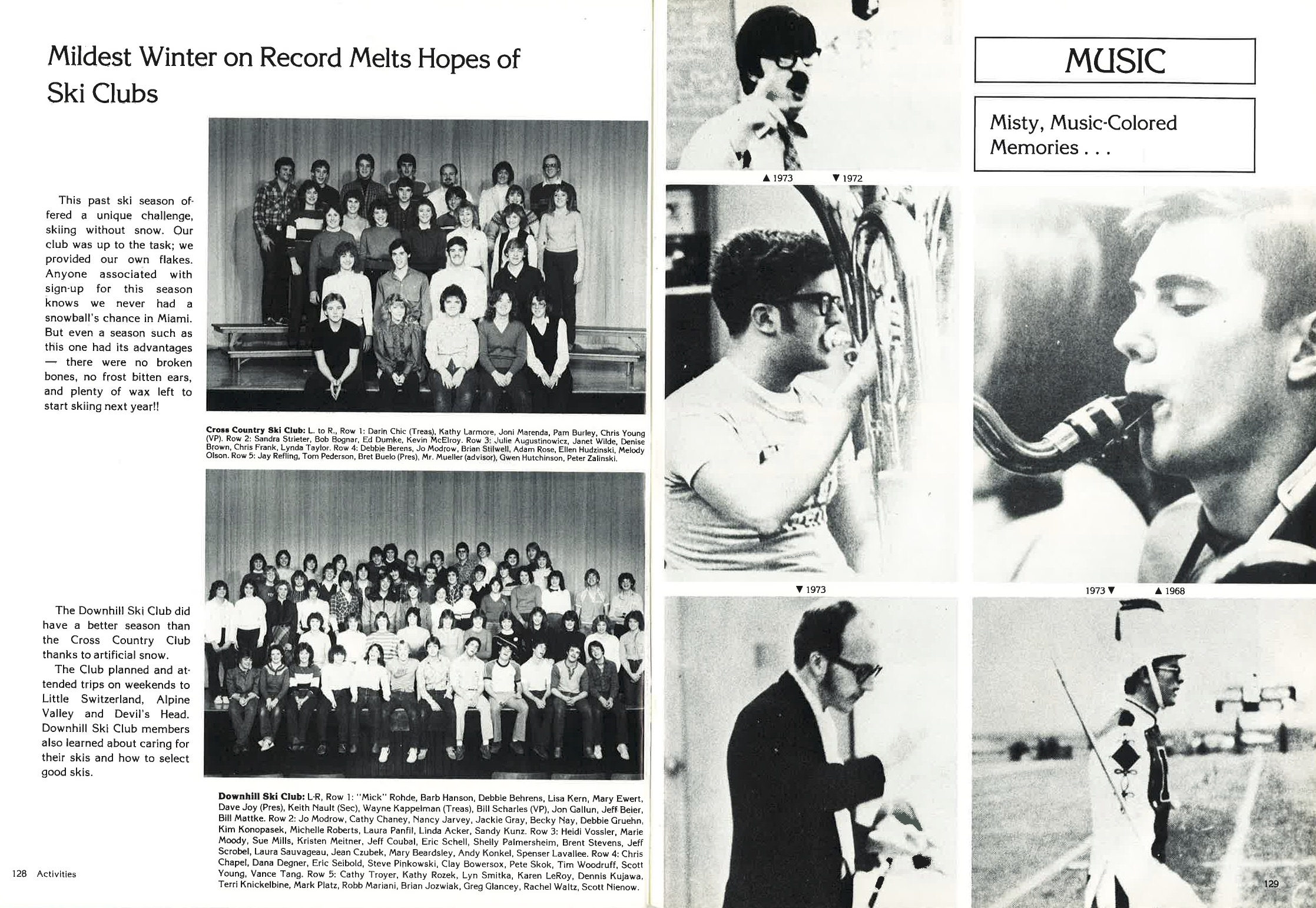 1983_Yearbook_65.jpg