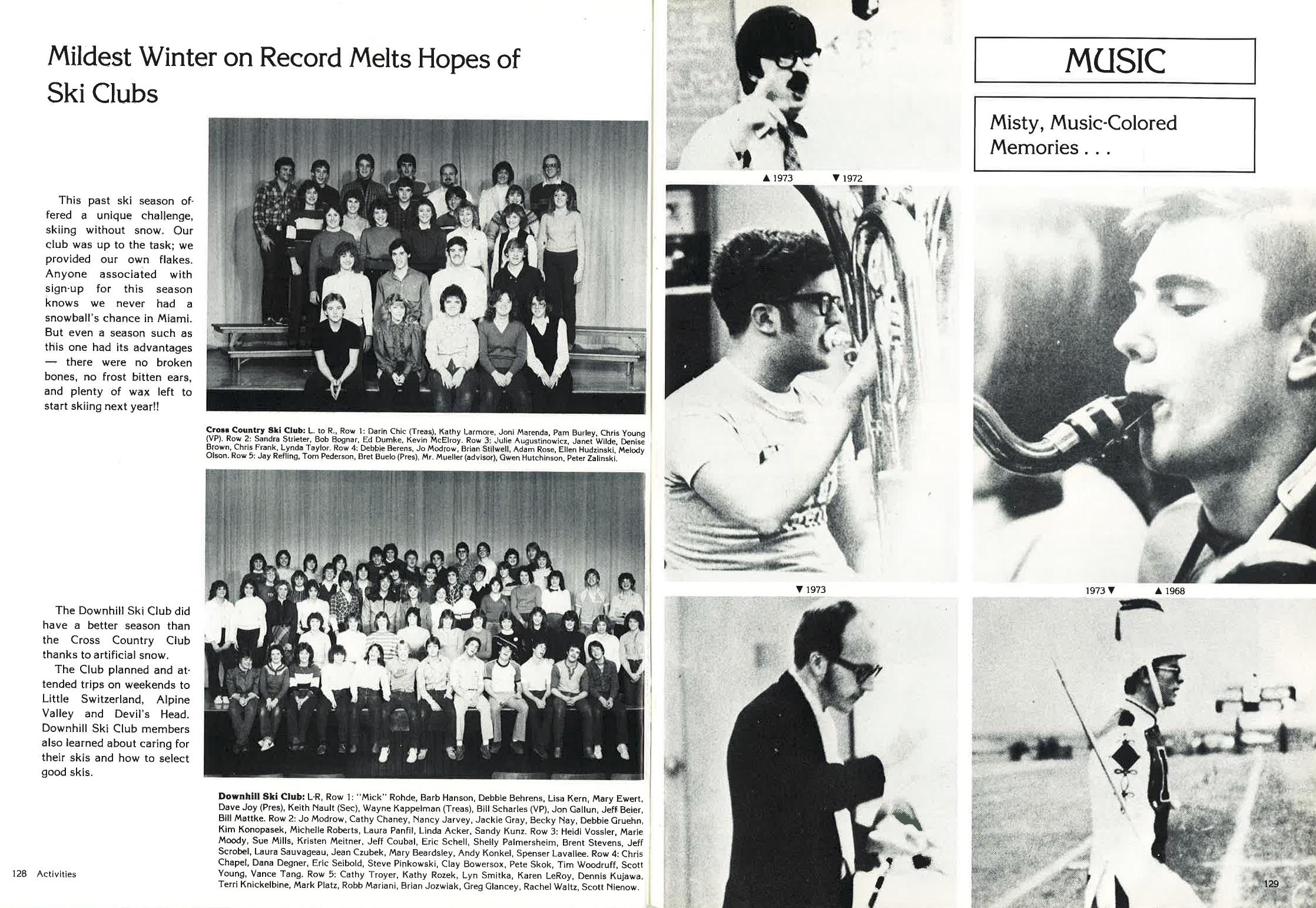 1983_Yearbook_65.jpg