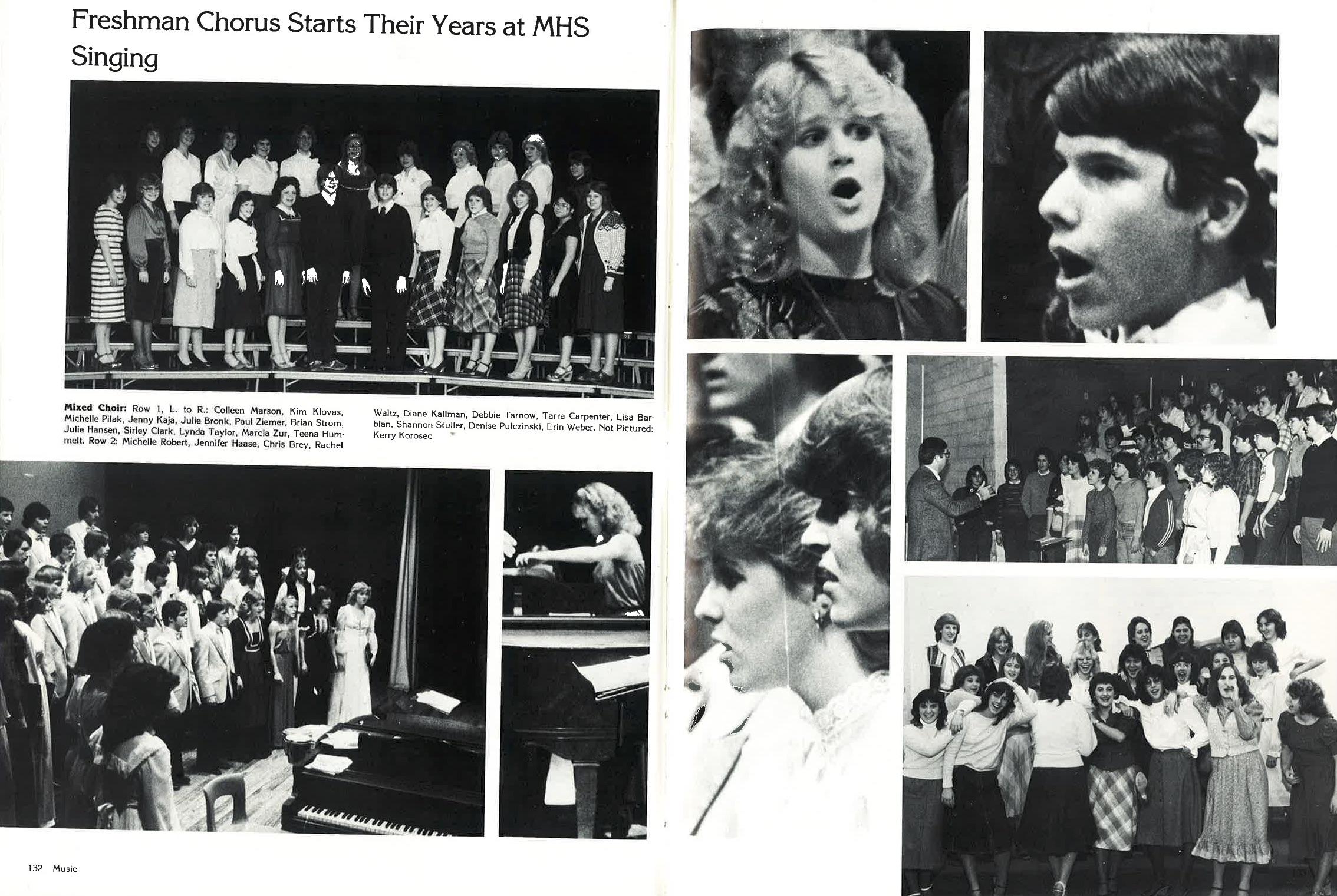 1983_Yearbook_67.jpg