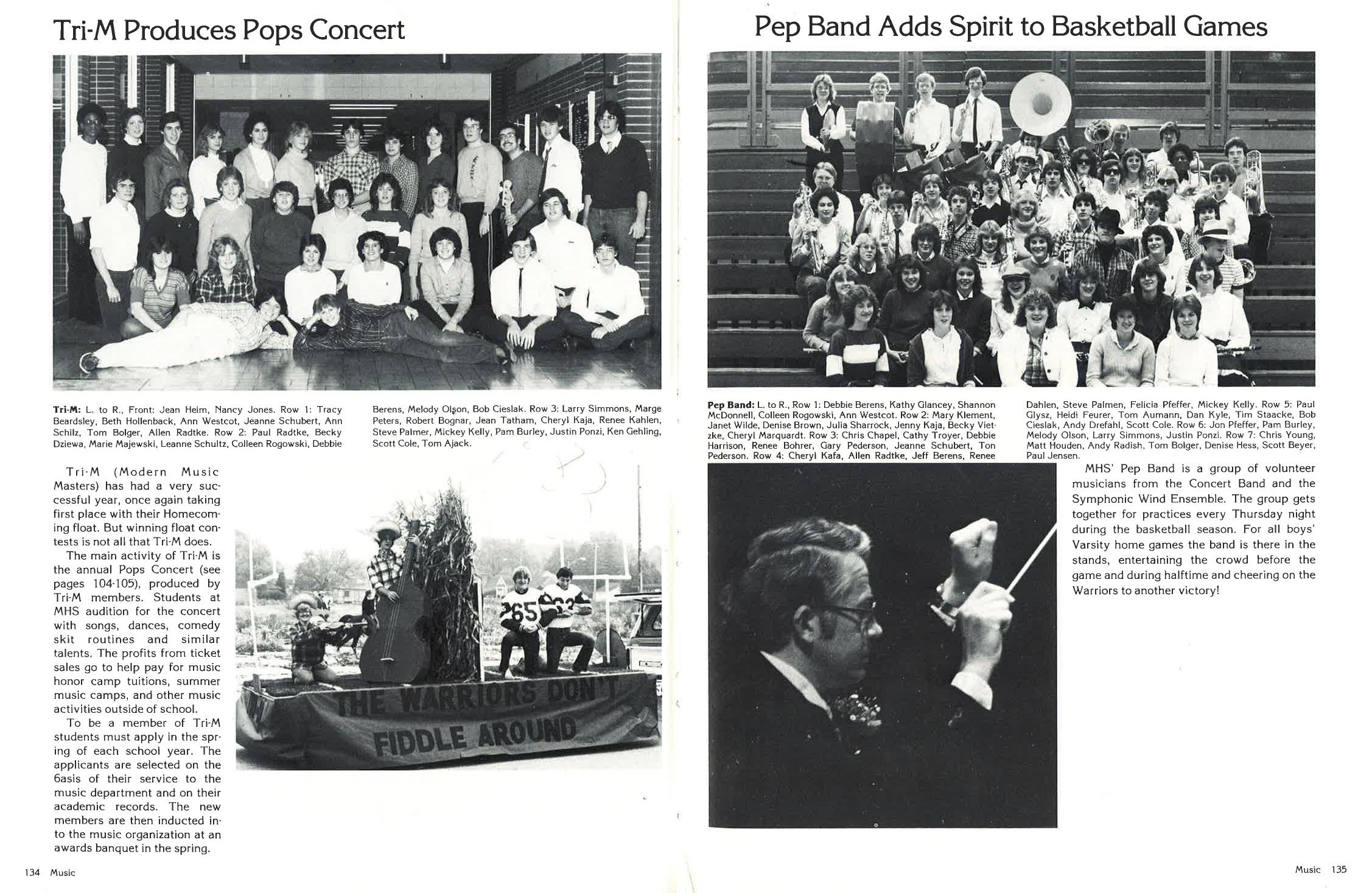 1983_Yearbook_68.jpg