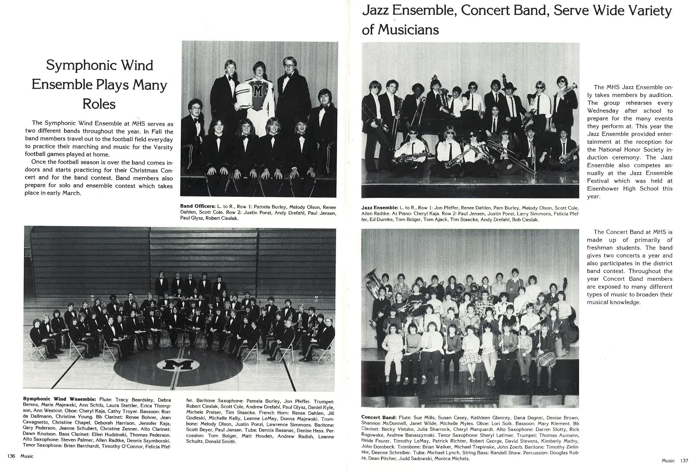1983_Yearbook_69.jpg