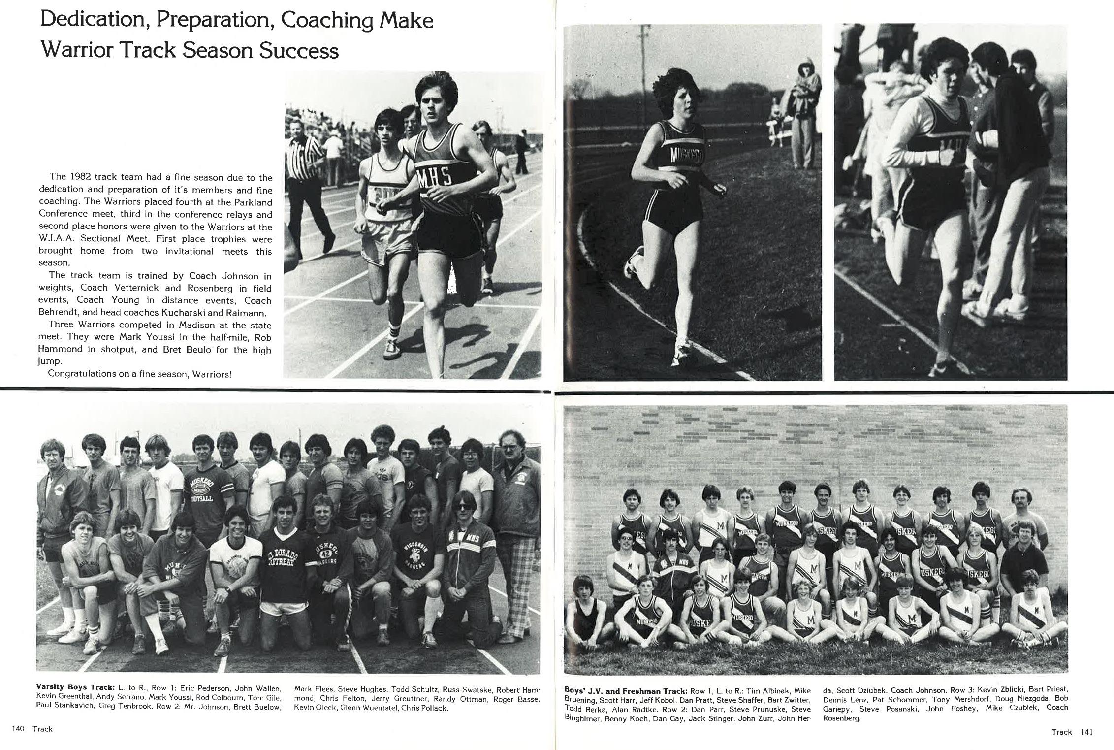 1983_Yearbook_71.jpg