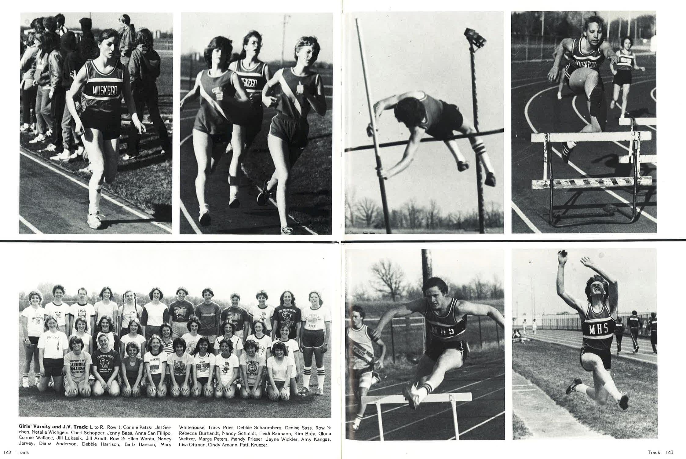 1983_Yearbook_72.jpg