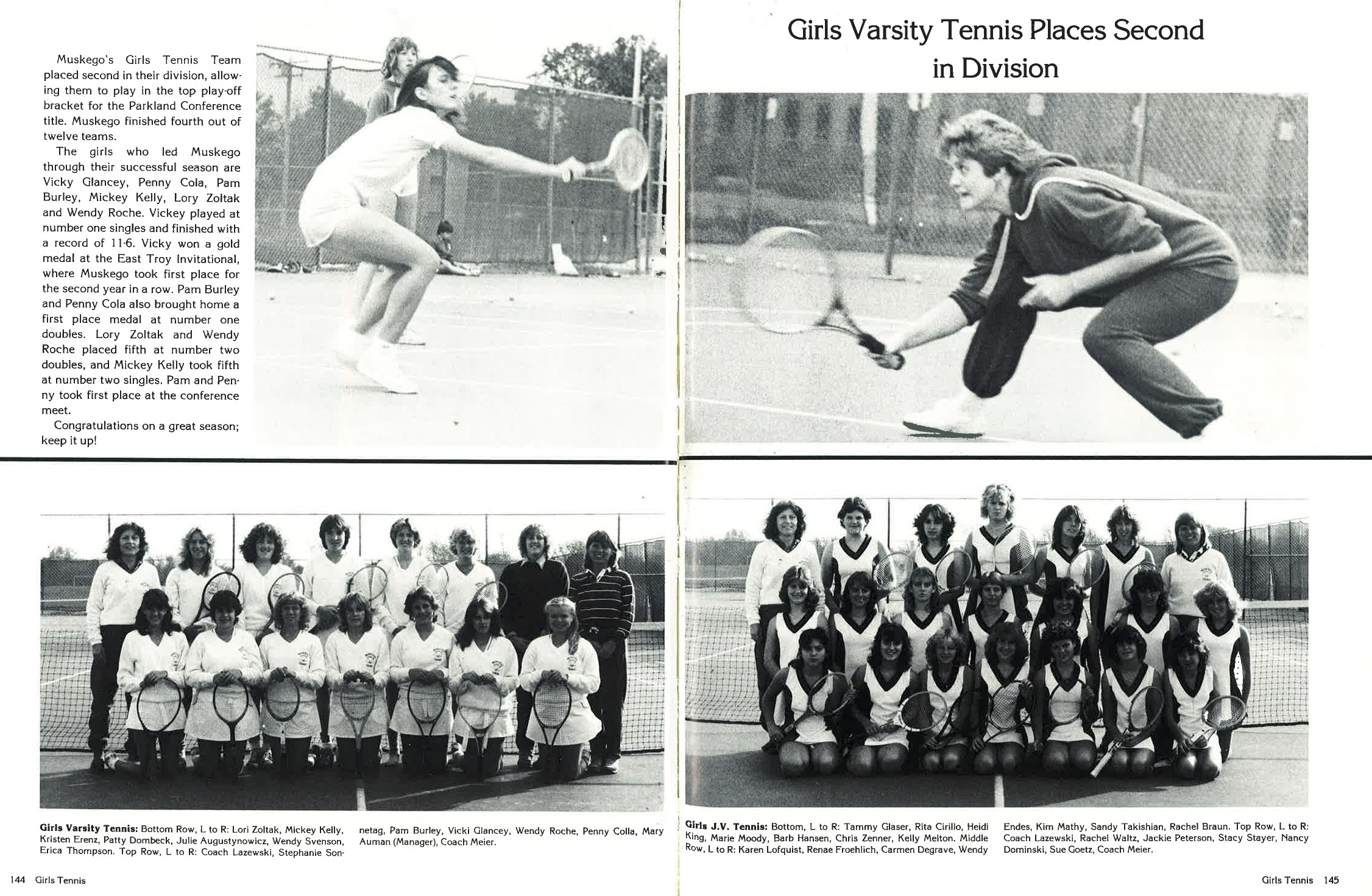 1983_Yearbook_73.jpg