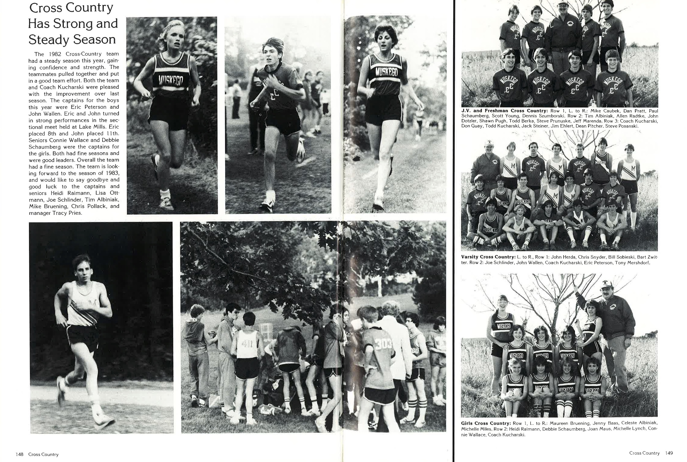 1983_Yearbook_75.jpg