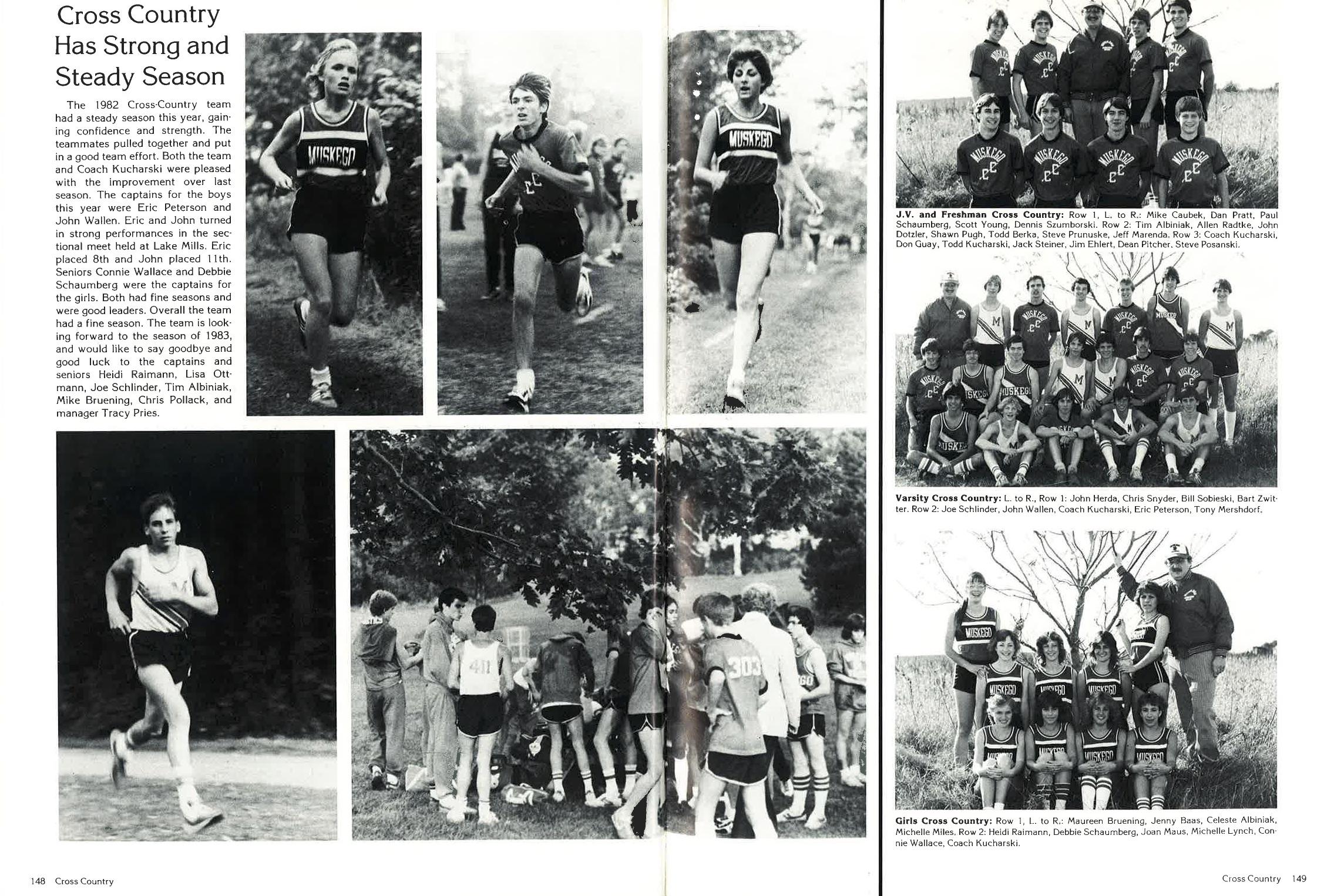 1983_Yearbook_75.jpg