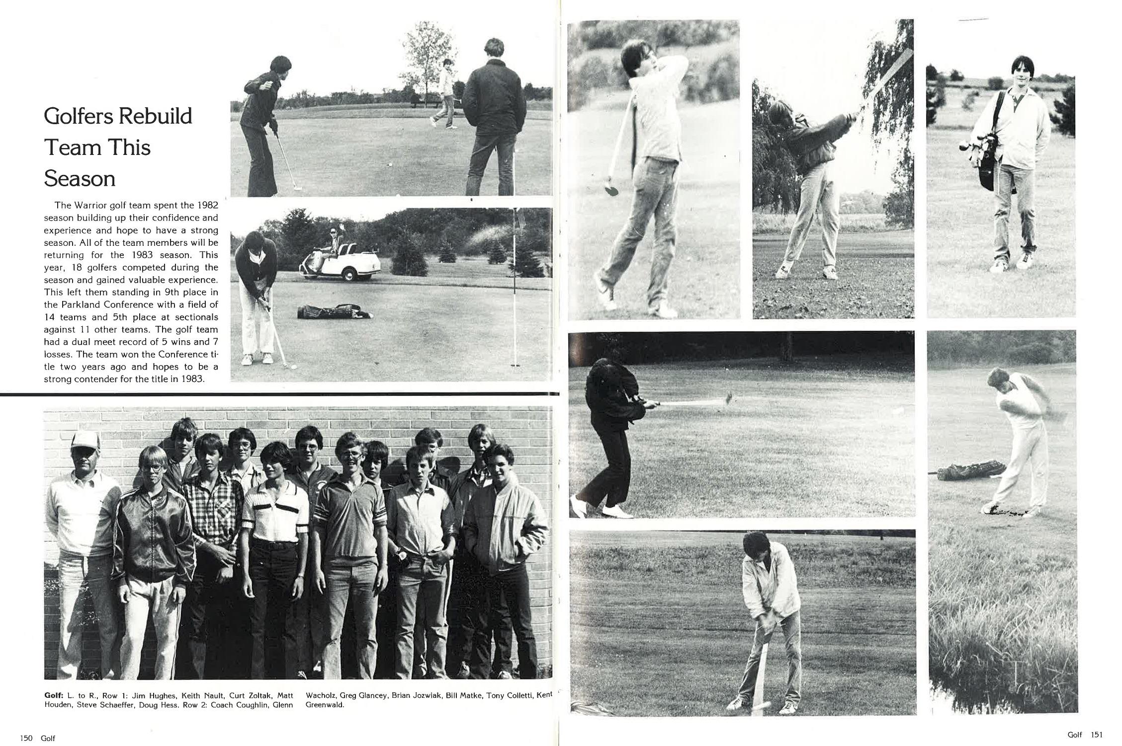 1983_Yearbook_76.jpg