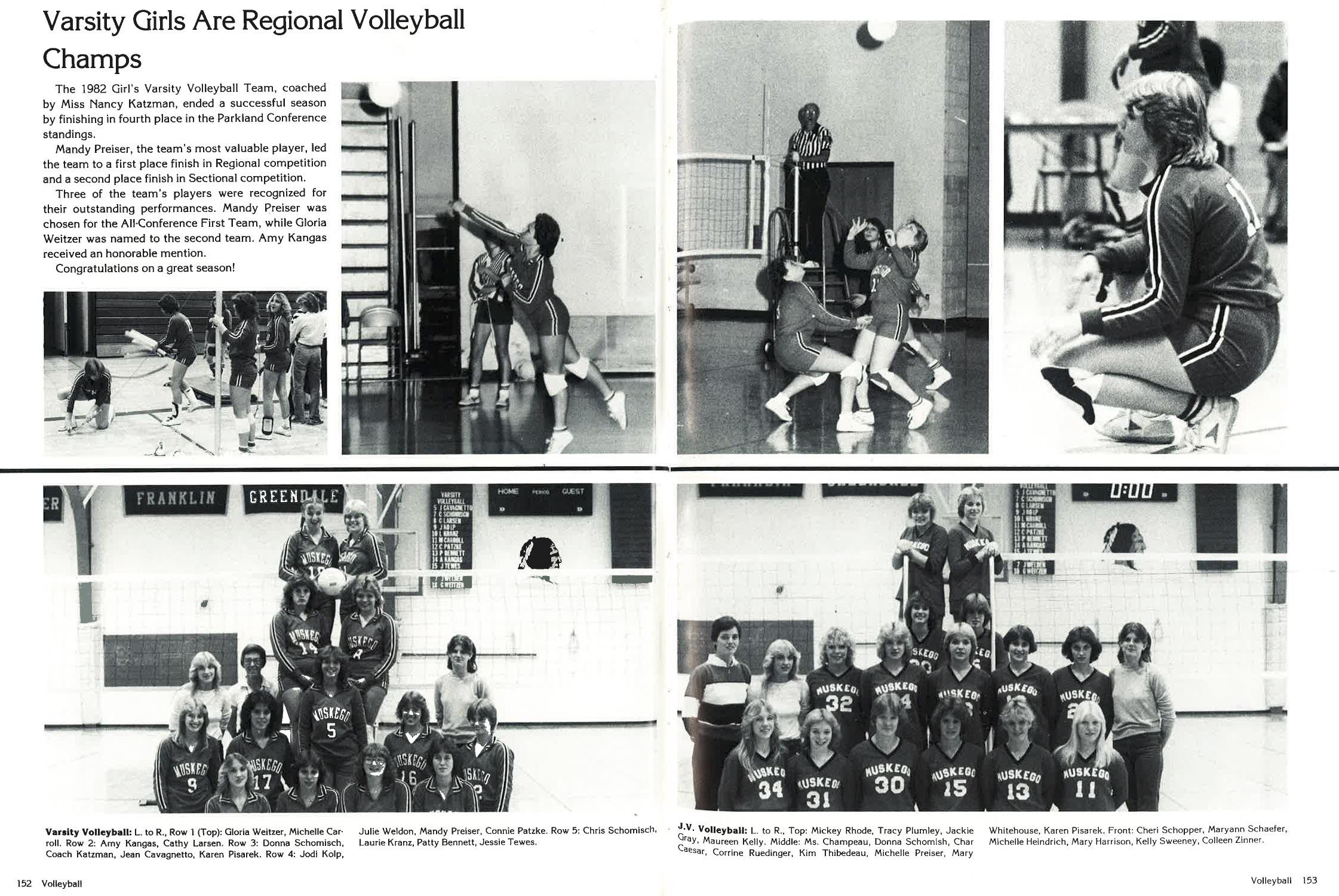 1983_Yearbook_77.jpg